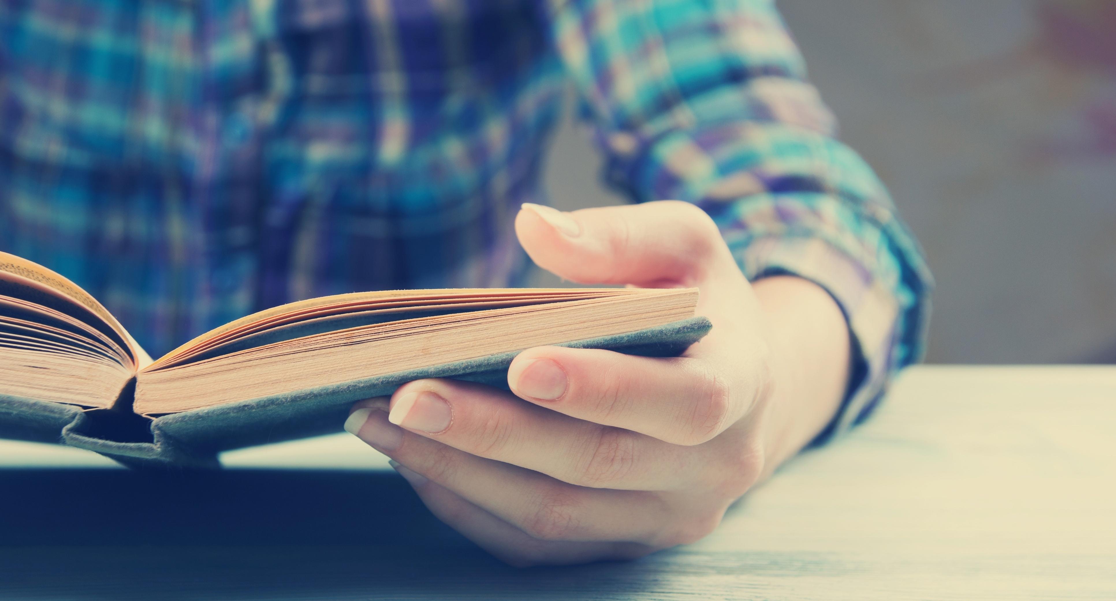 10 libros que todo marketer debe tener en su biblioteca