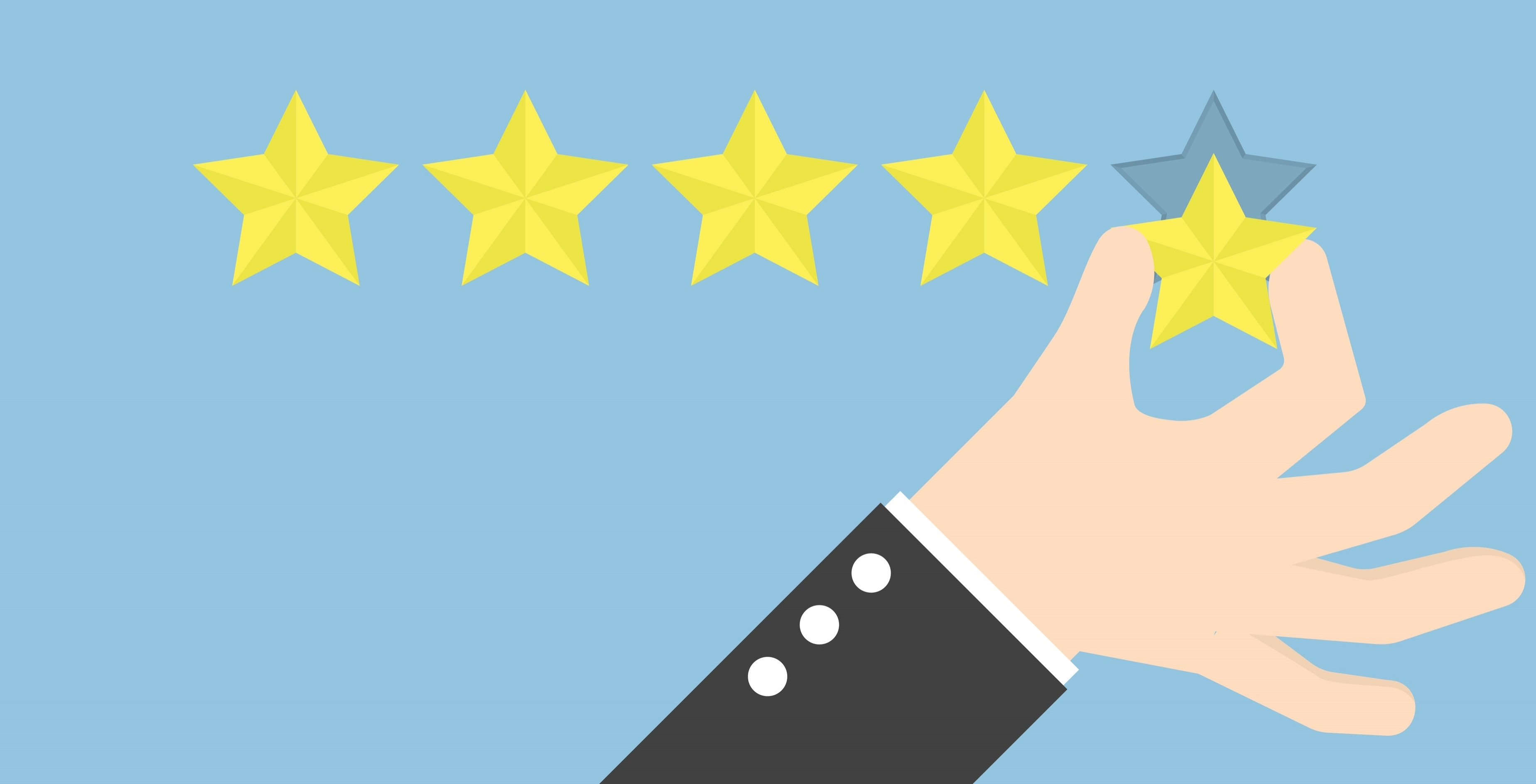 37 Descripciones de empleos en Marketing [Templates listos para usarse]