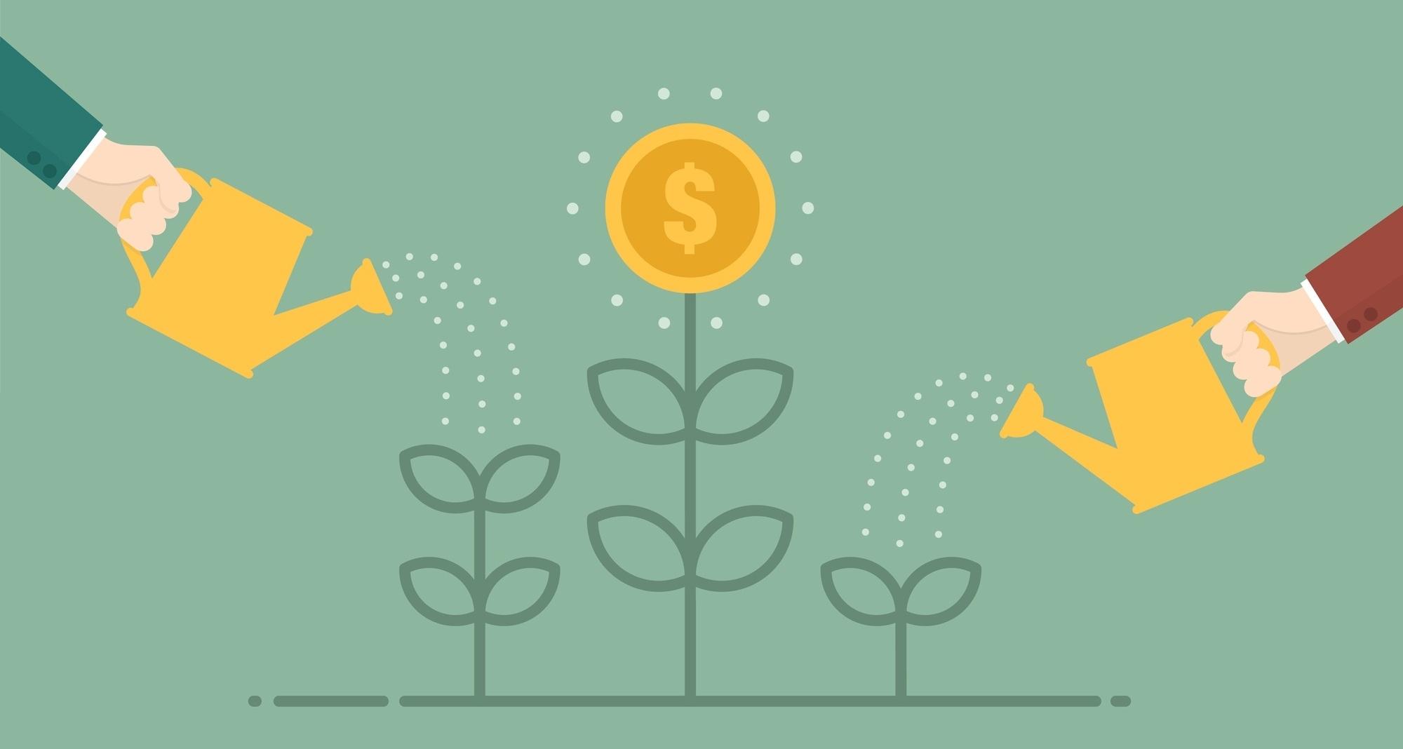 4 Pasos para evaluar y calificar tus leads mejorando tu proceso de ventas