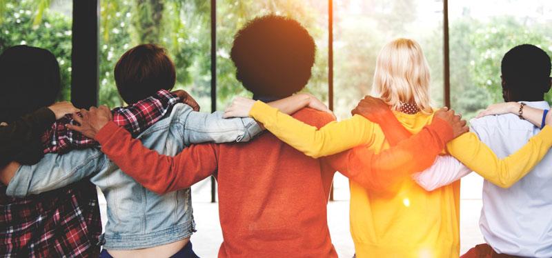 ¿Qué es el co-marketing? Guía para crear campañas en co-branding