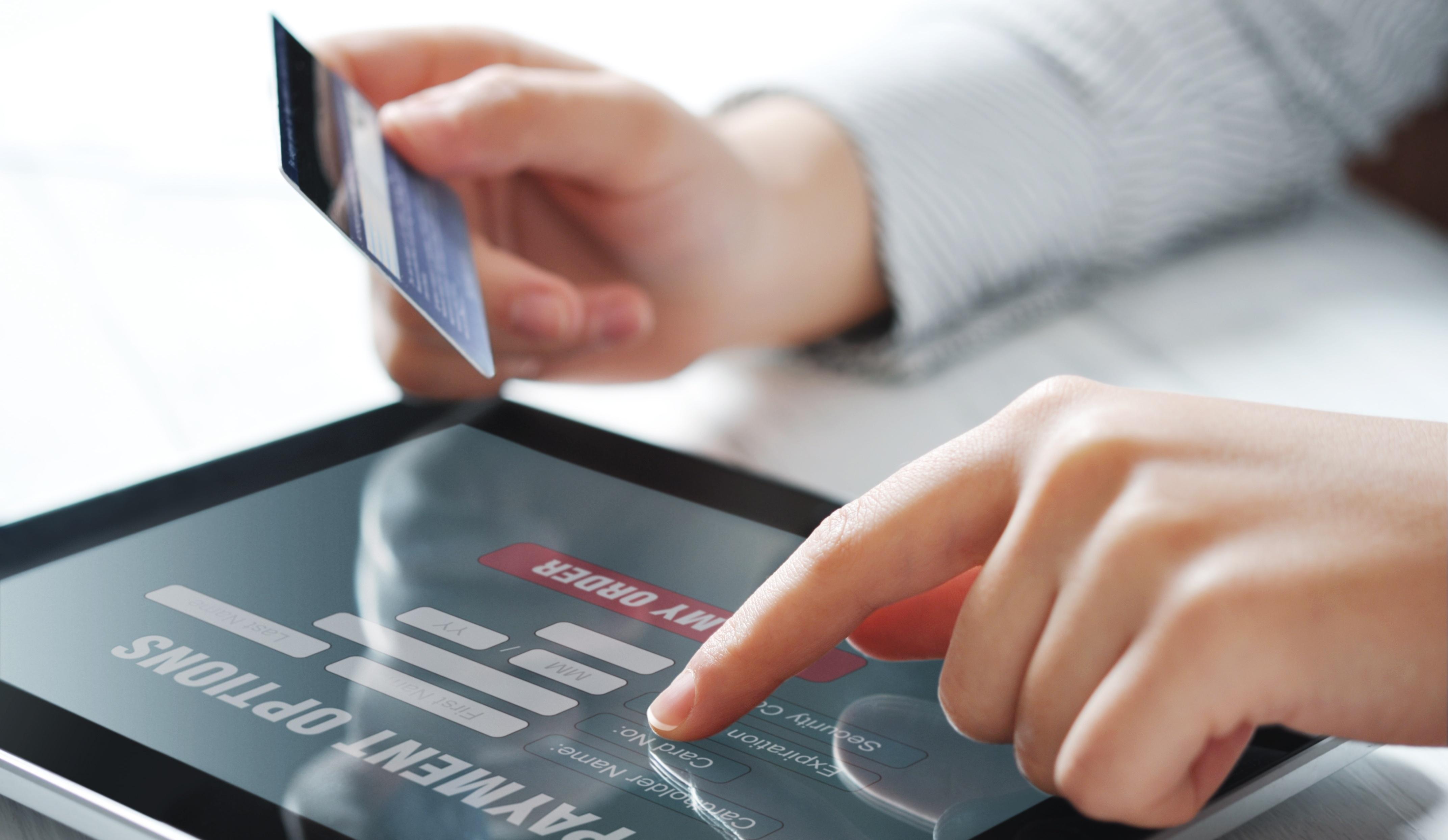 3 Métodos alternativos de pago que los compradores de ecommerce prefieren
