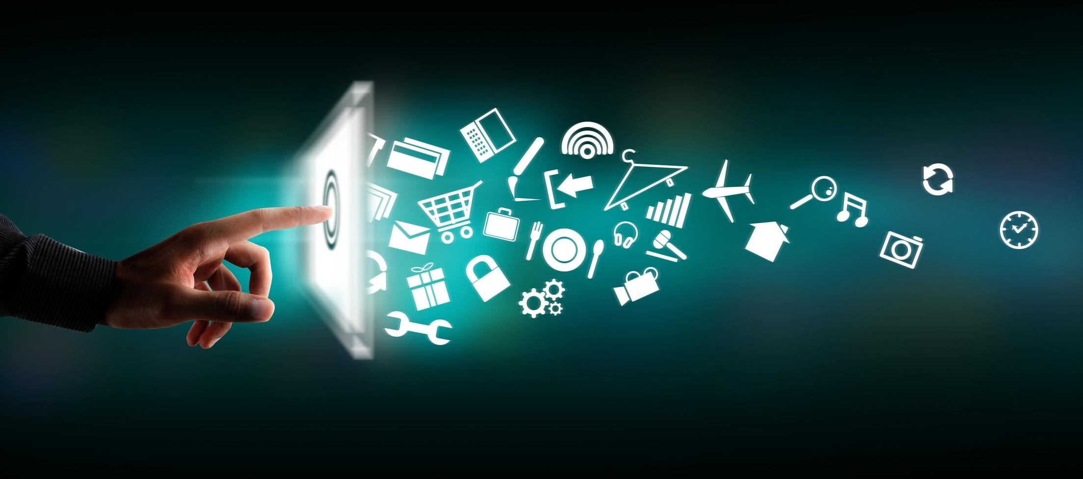 Cómo usar el marketing digital para crecer tu negocio