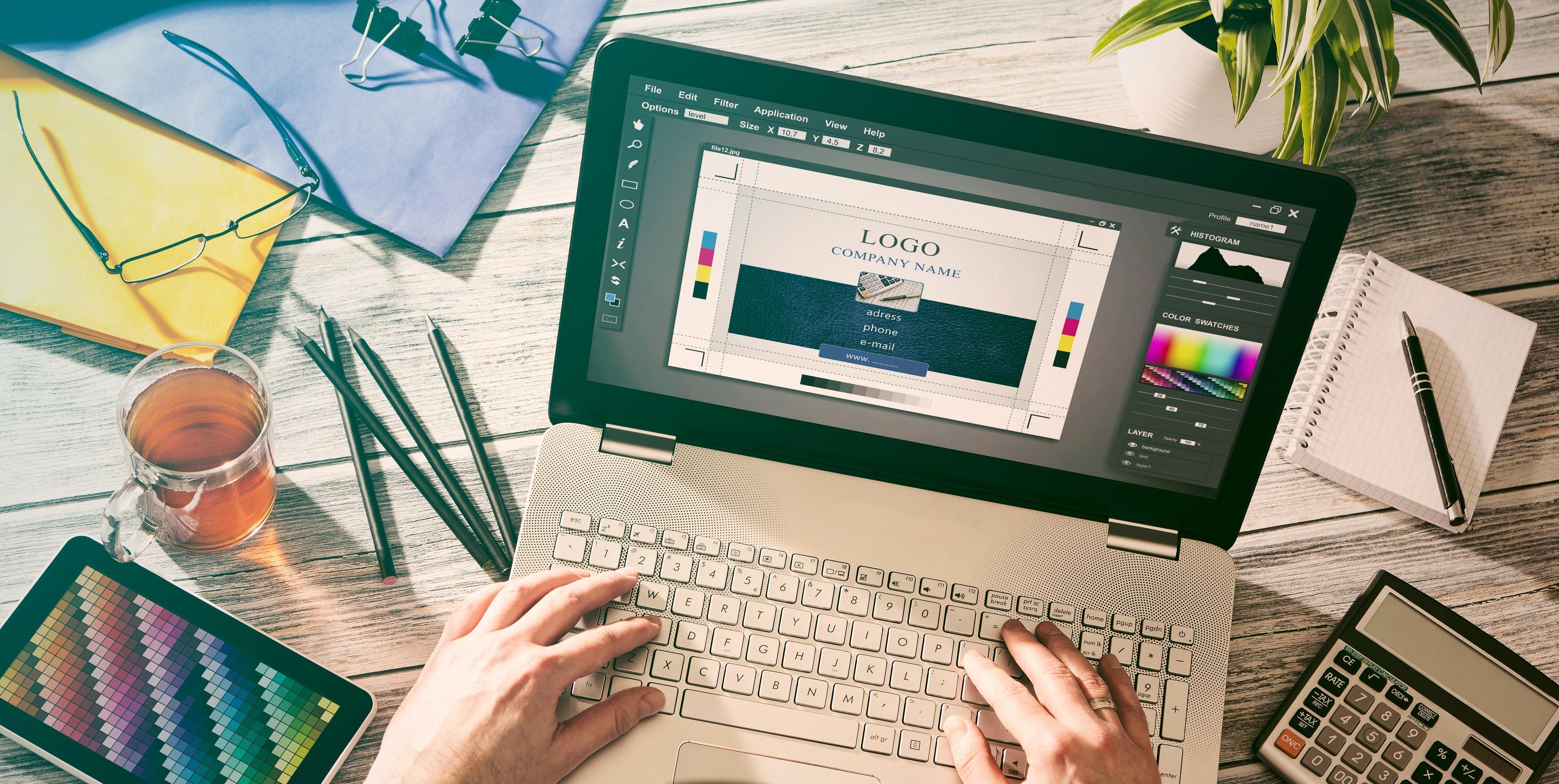 La guía completa para crear una estrategia efectiva de marketing digital