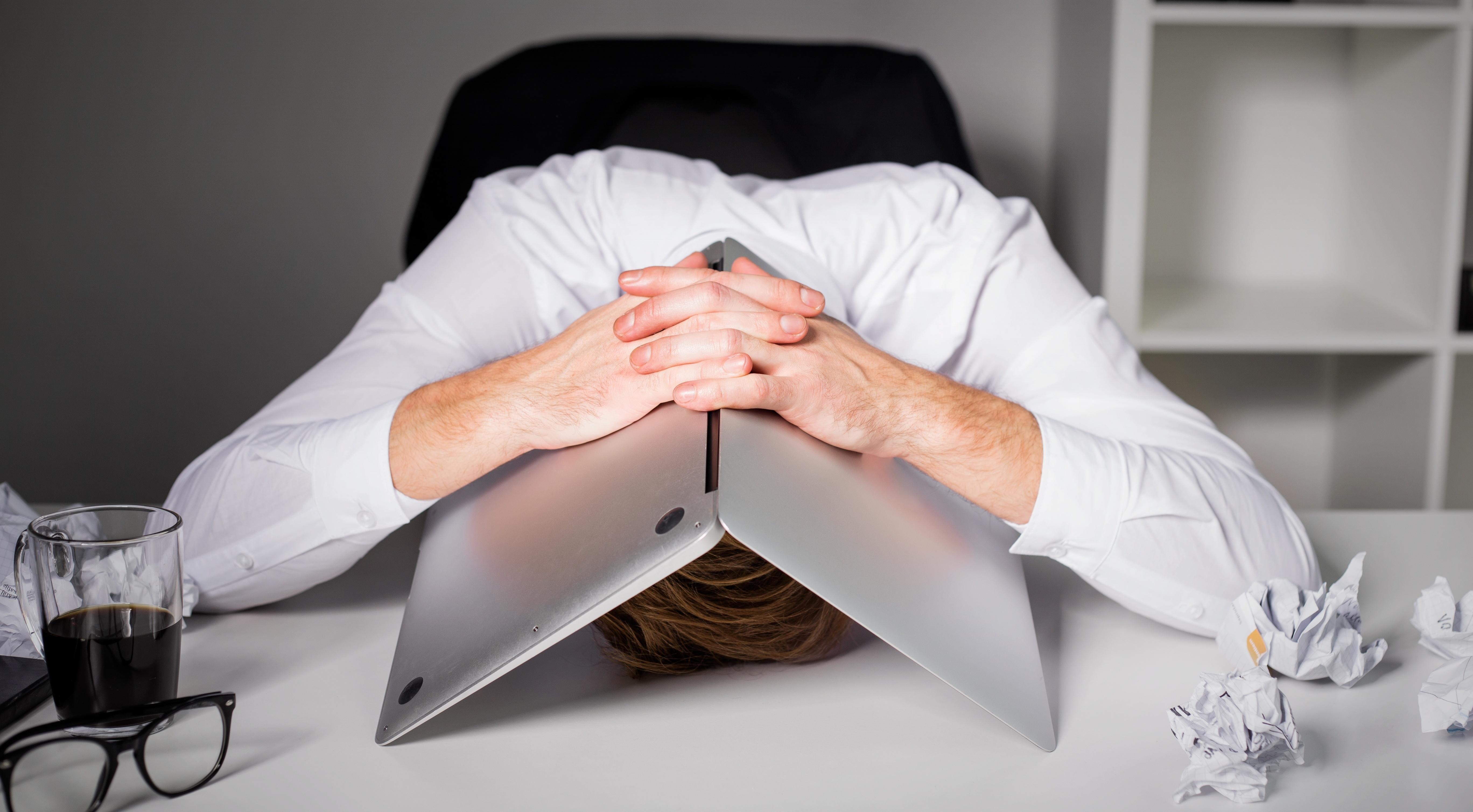 ¿Estás bloqueado al escribir tu blog? ¡Te ayudamos a superarlo!