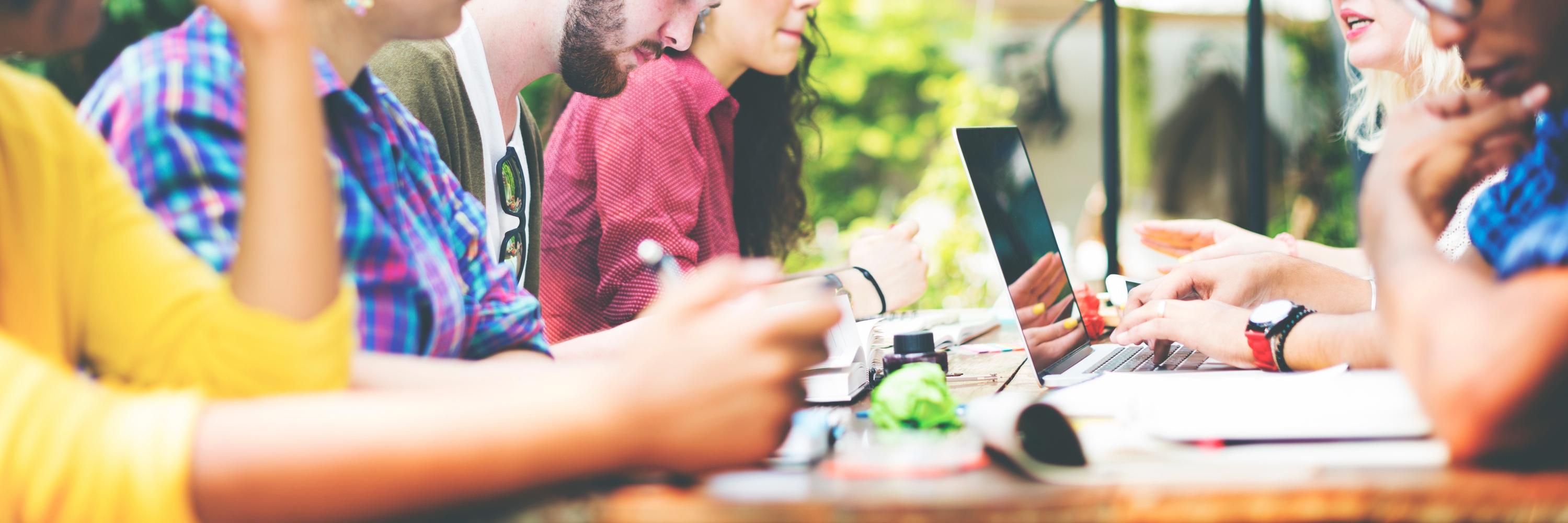 Descubre cómo tu escuela privada puede obtener más alumnos implementando Inbound Marketing