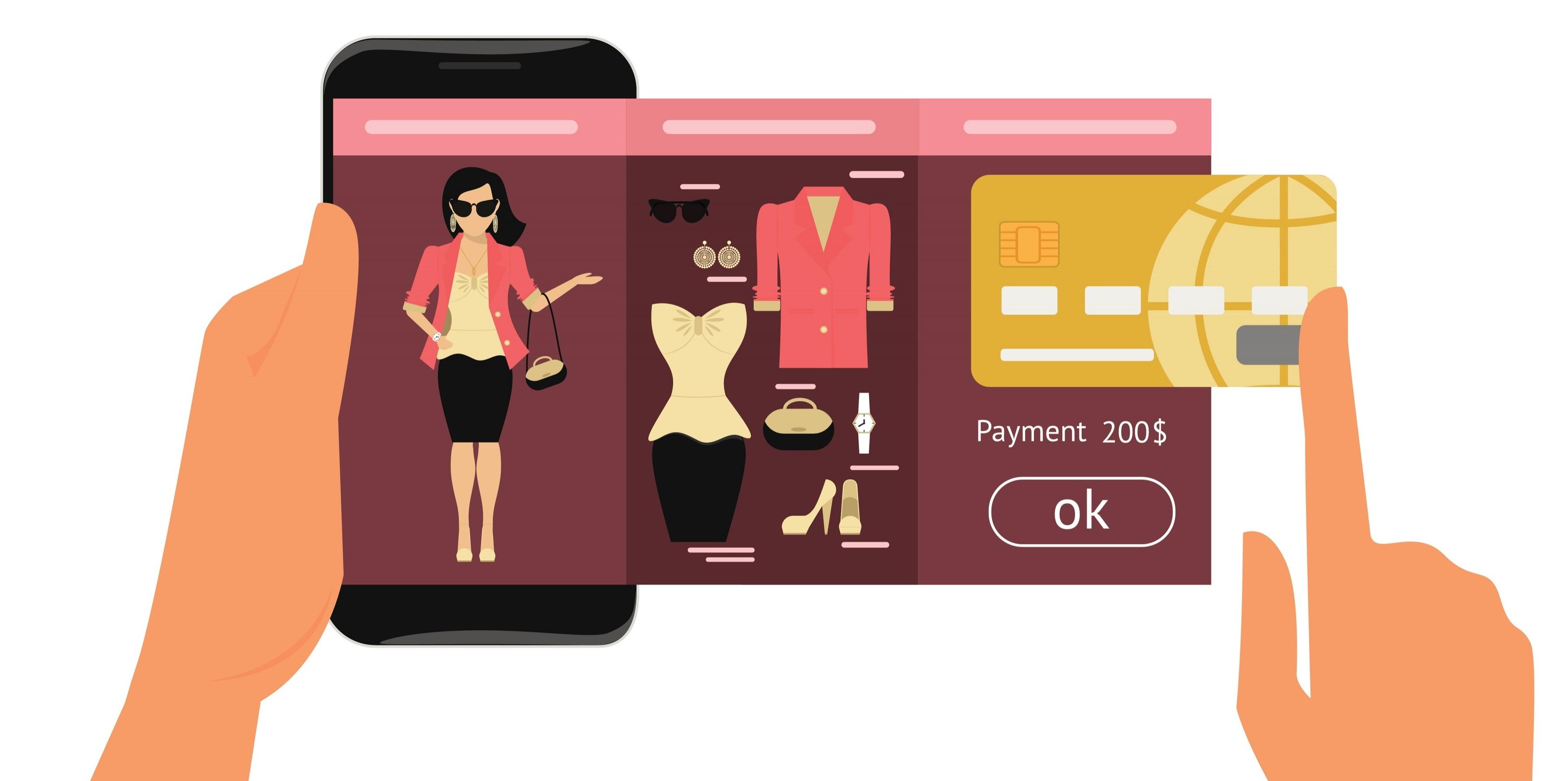 7 formas de inspirar confianza a tus clientes al hacer comercio electrónico