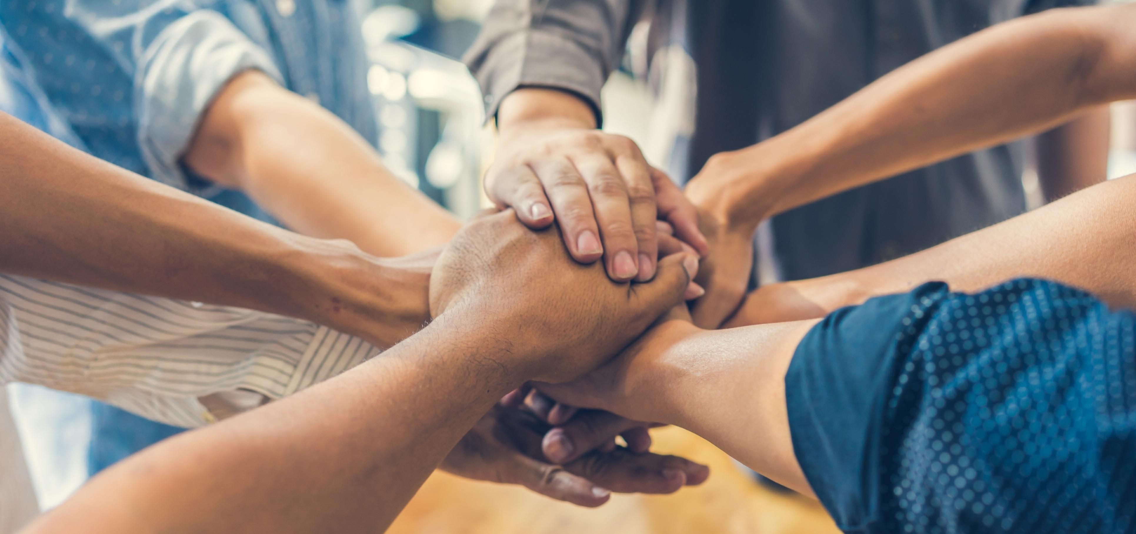 Consejo para agencias: ¿Cómo hacer que tus clientes sean exitosos con Inbound Marketing?