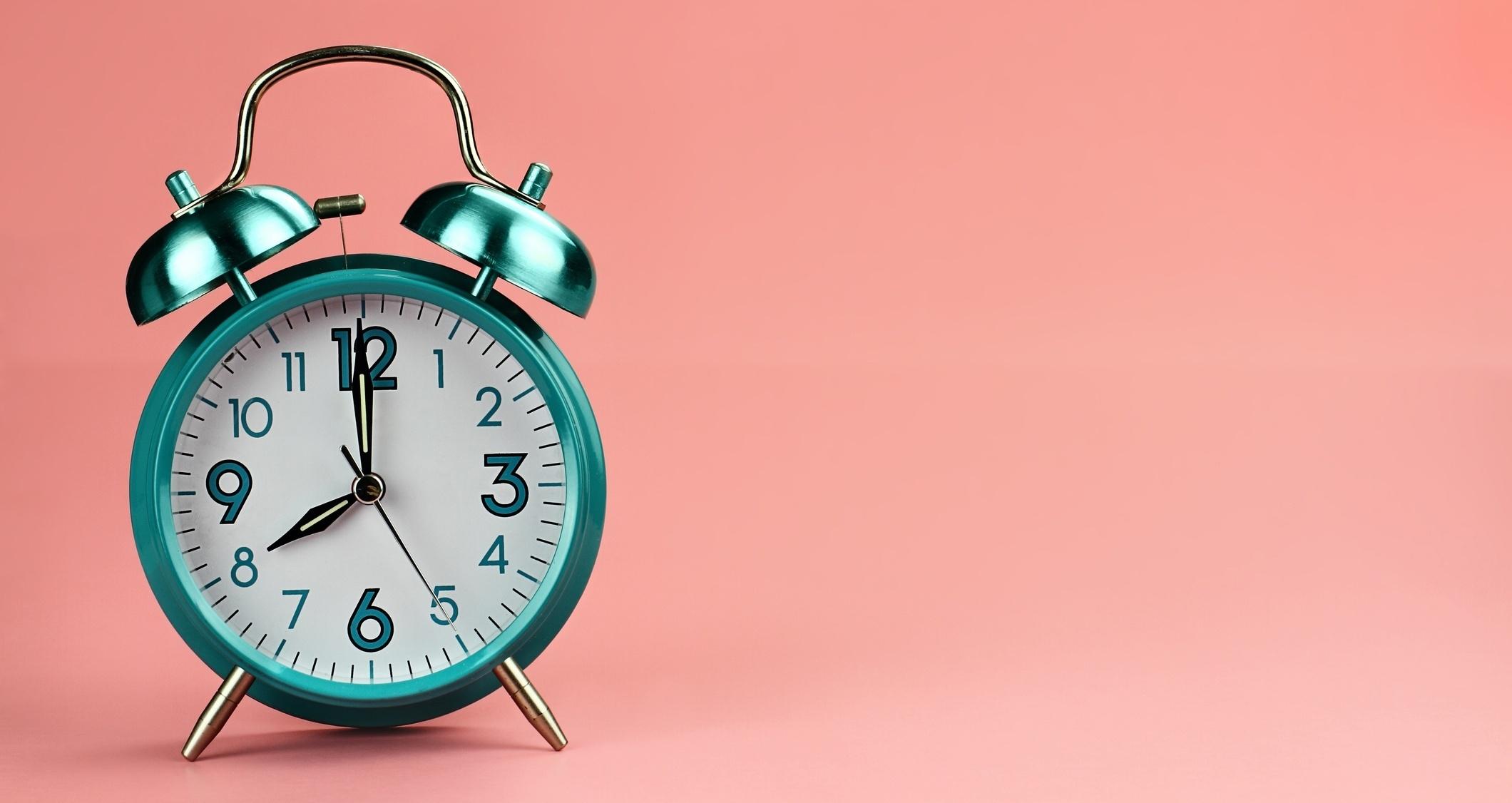 [Kit Gratis] Calcula el retorno de inversión en marketing