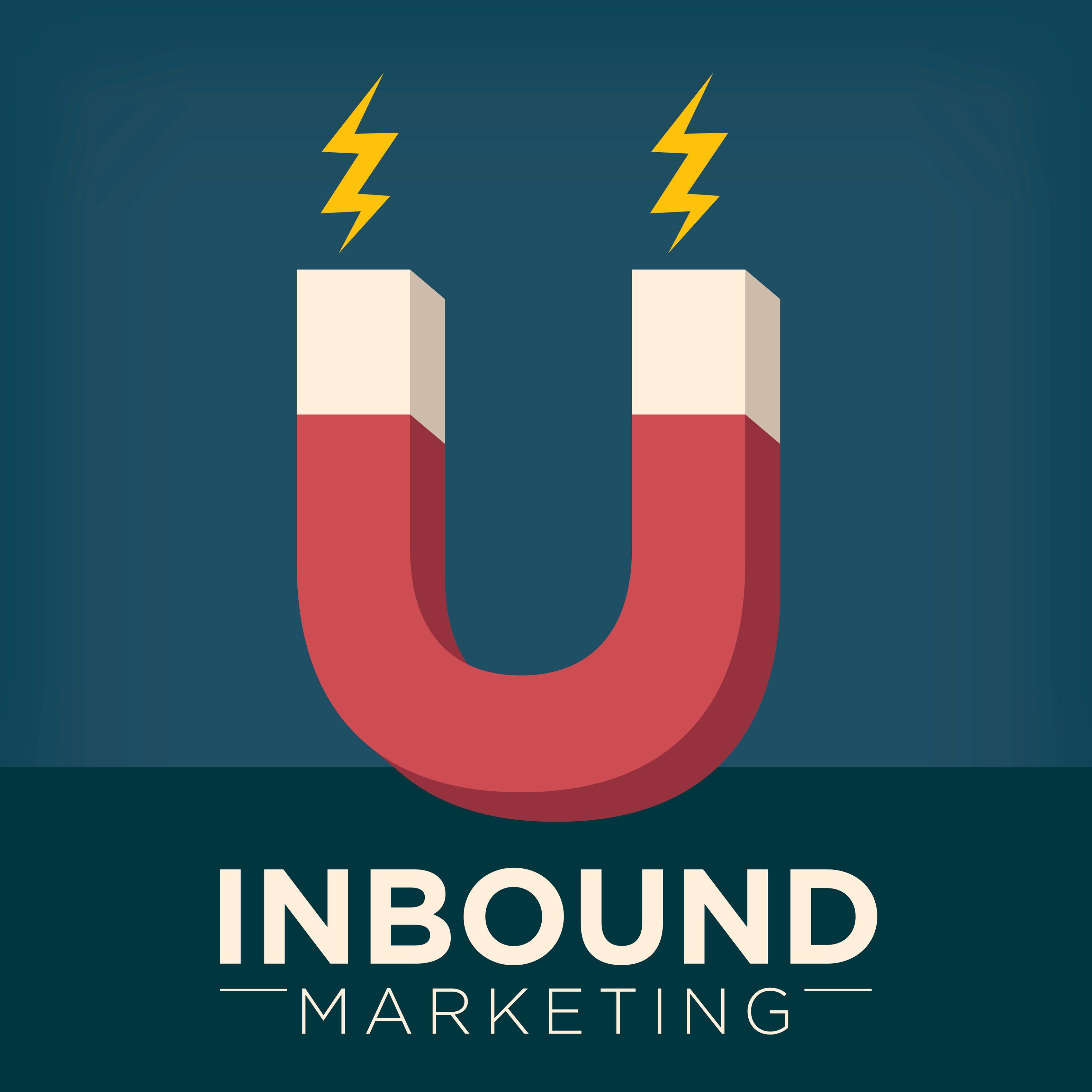 ¿Necesito una herramienta para hacer Inbound Marketing?