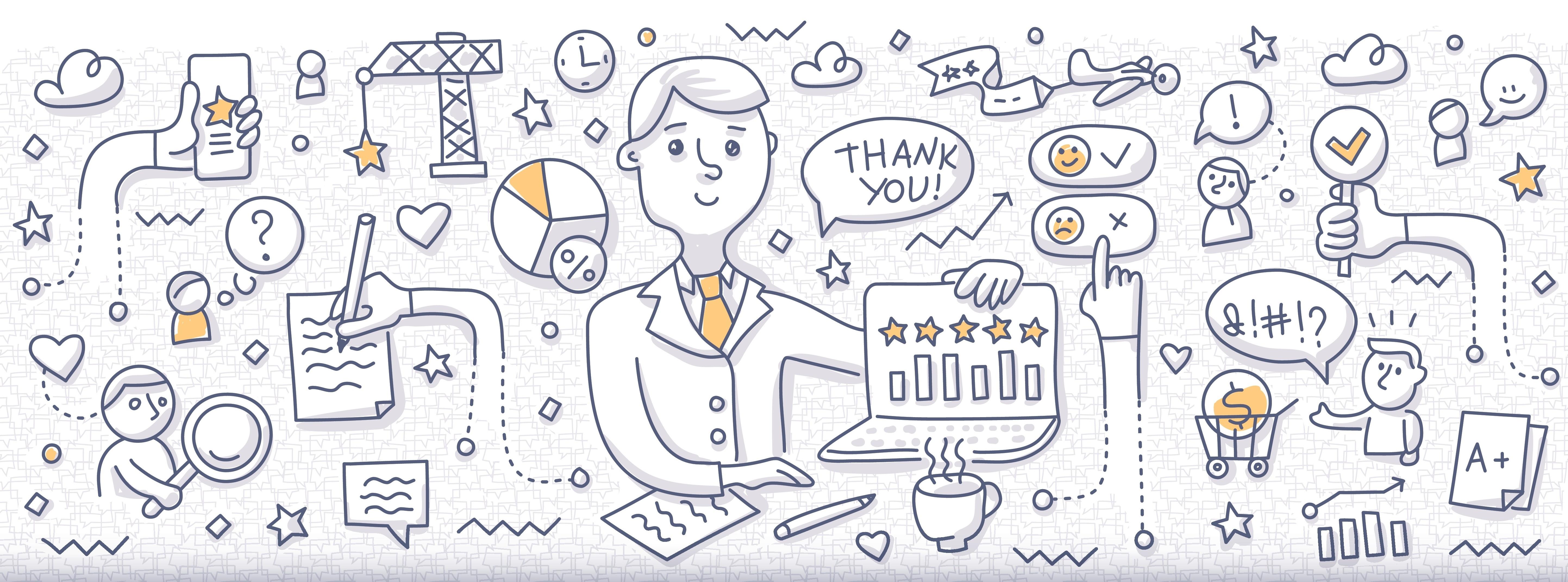 Cómo utilizar la publicidad digital para atraer nuevos clientes