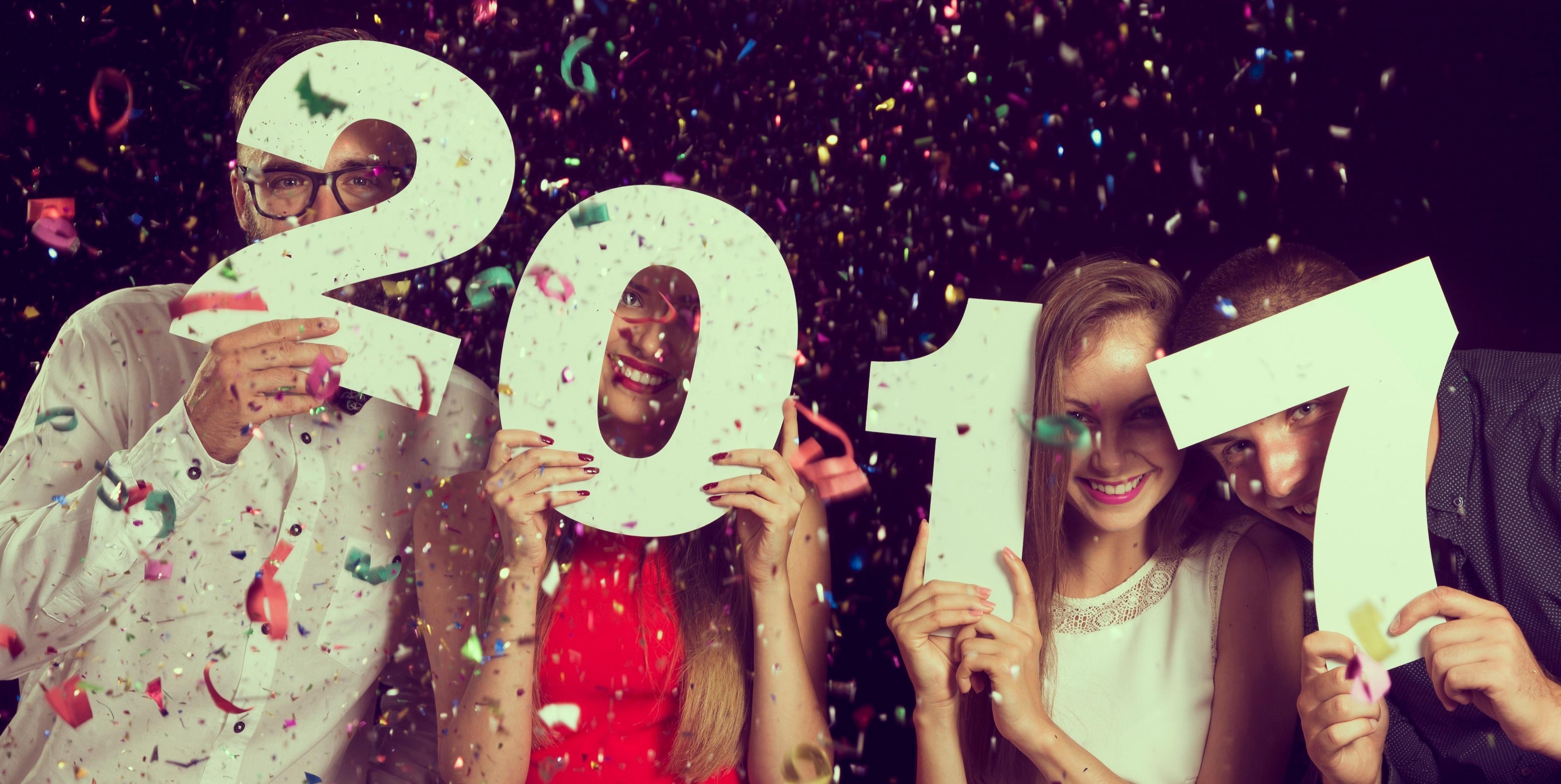 7 Consejos para que tus campañas de fin de año sean un éxito