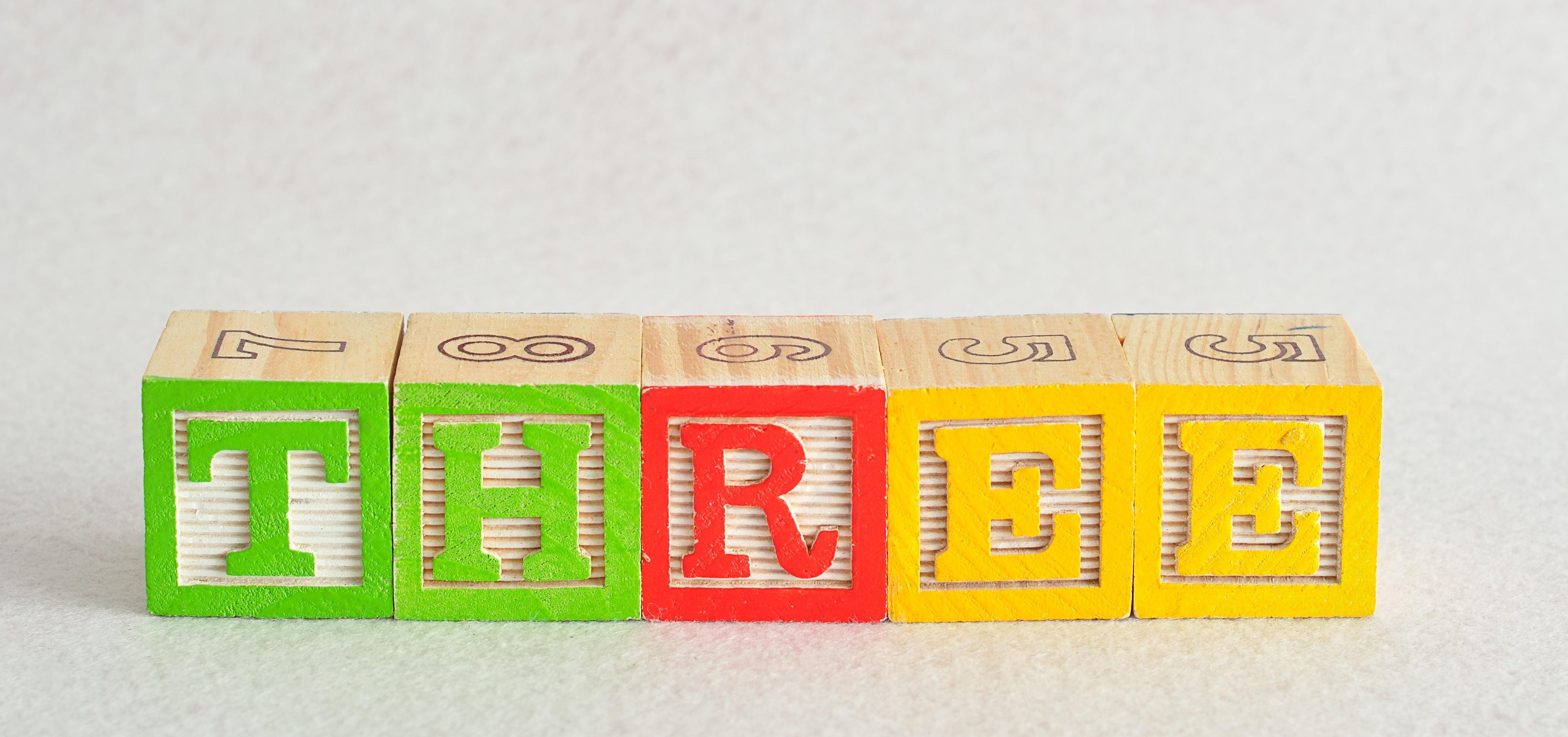 El número ideal de caracteres para tus publicaciones en blogs y redes sociales