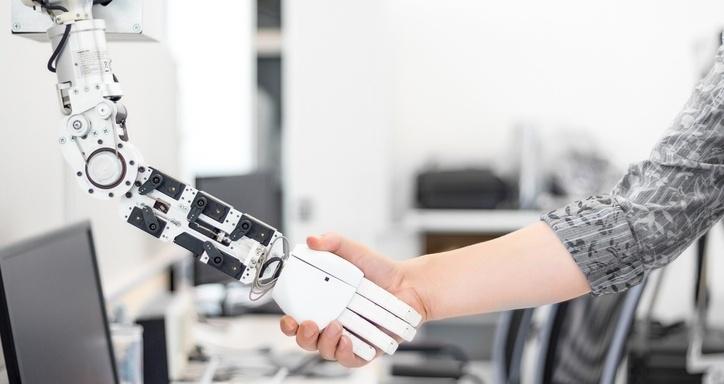 Robots buenos y robots malos: cómo diferenciarlos