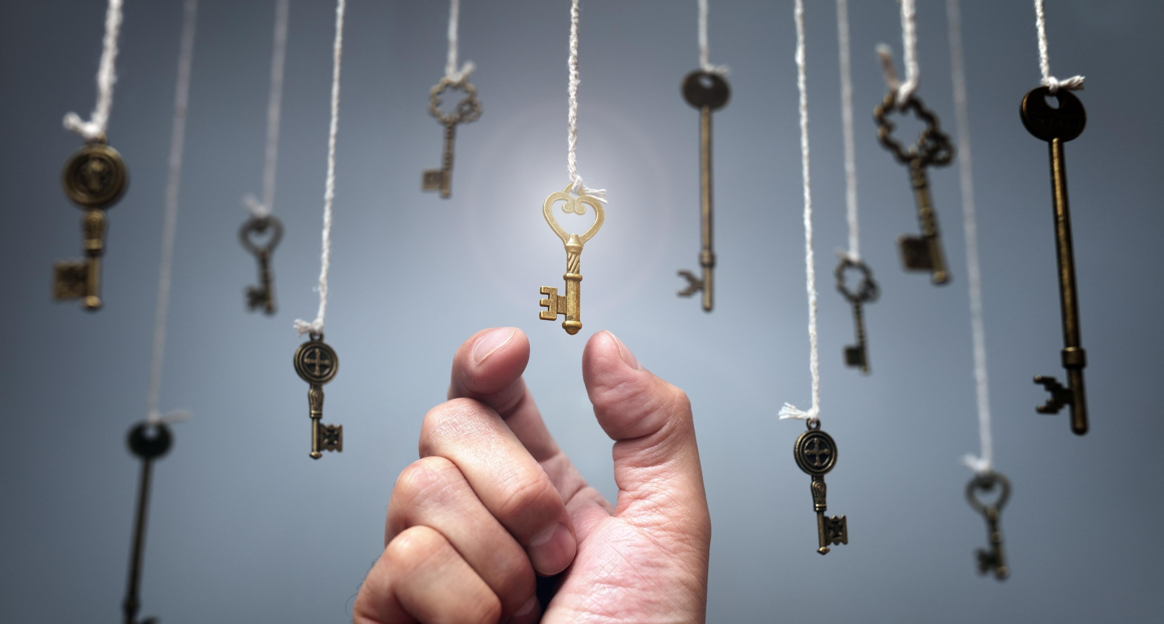 La mejor herramienta para el equipo de ventas: testimonio de SIETE24