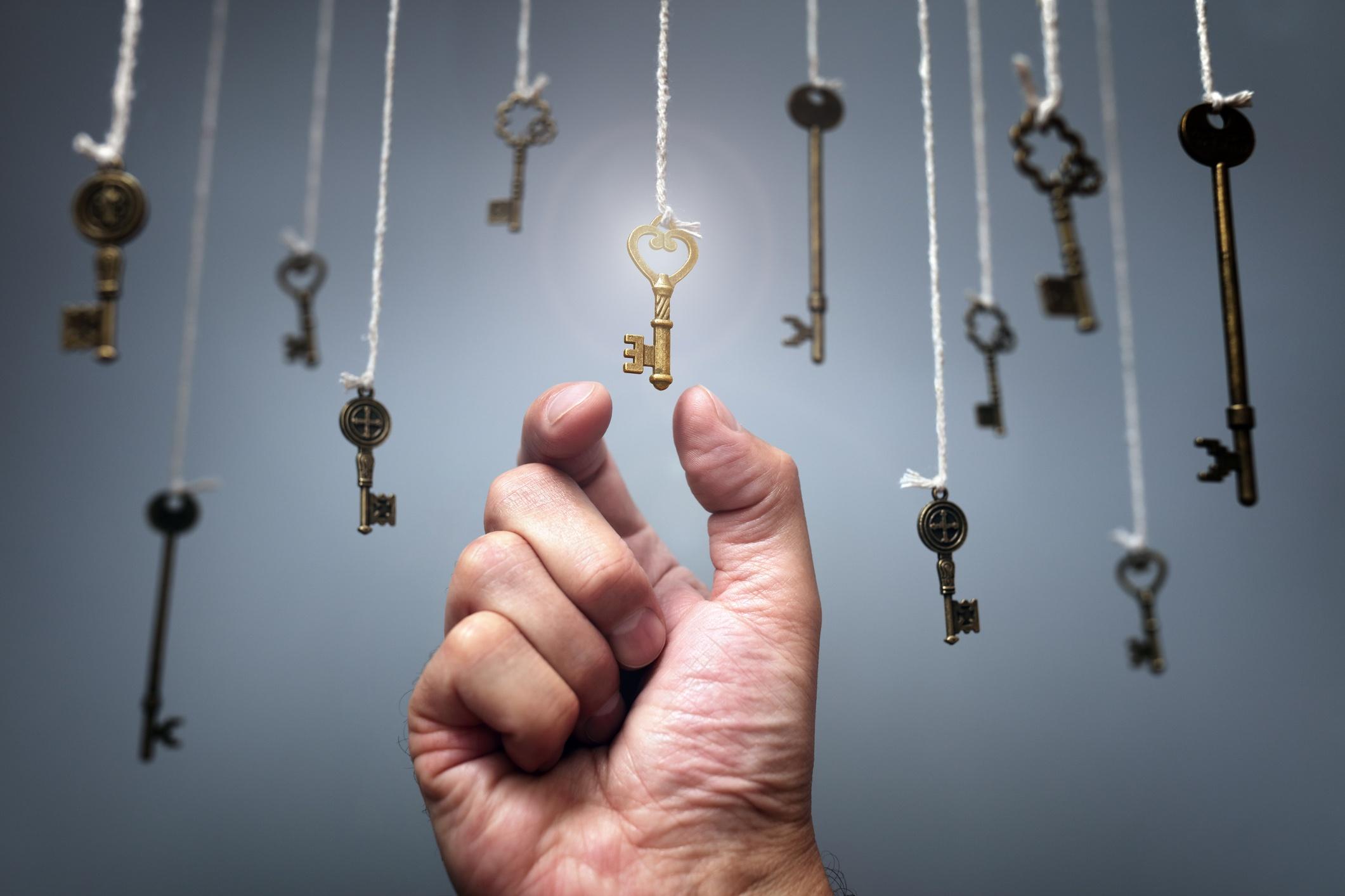 [Guía Gratis] Cómo contratar una agencia de inbound marketing