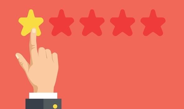 Cómo desarrollar un sistema de calificación de oportunidades de venta en cuatro pasos