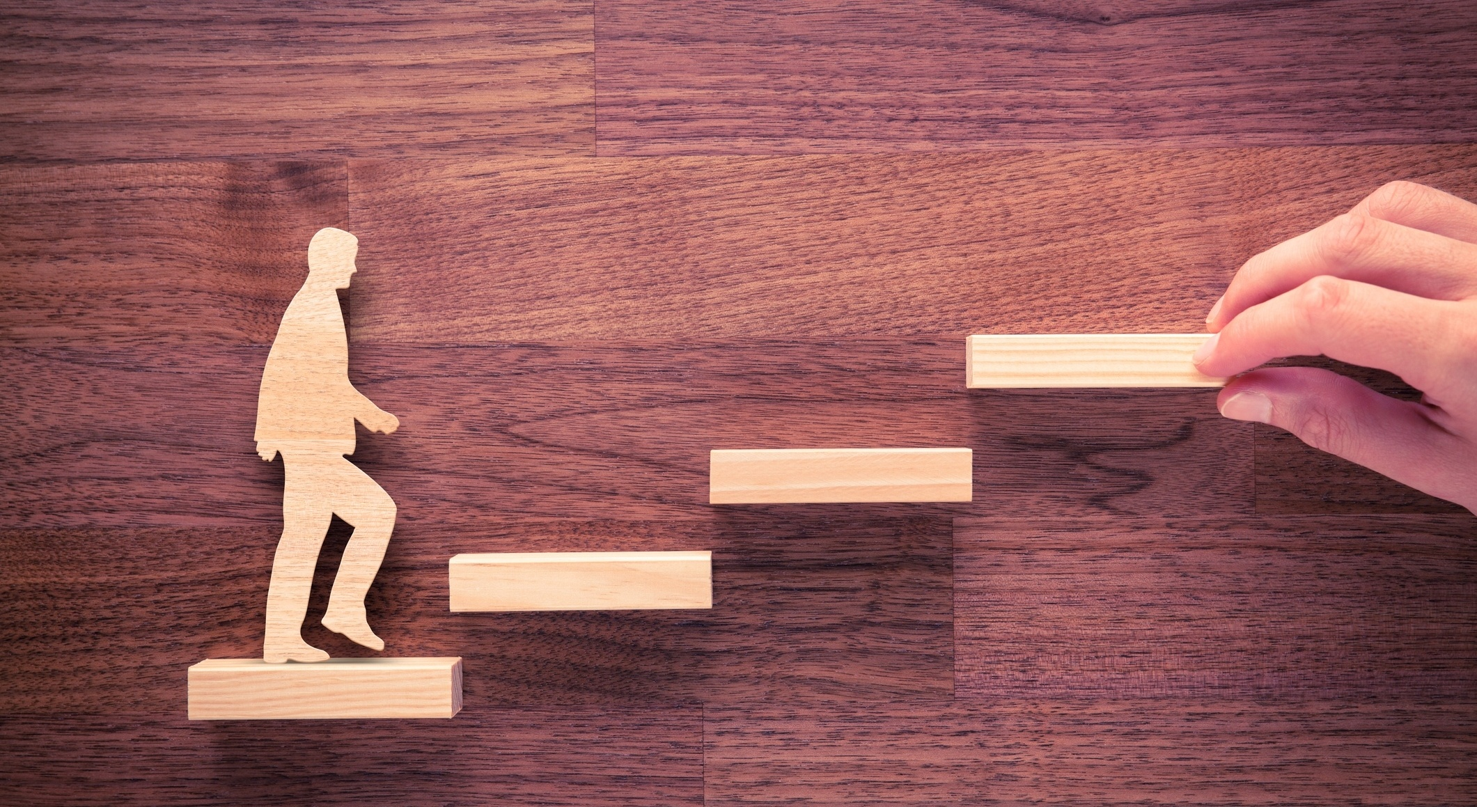 5 Pasos para elegir un CRM para tu empresa