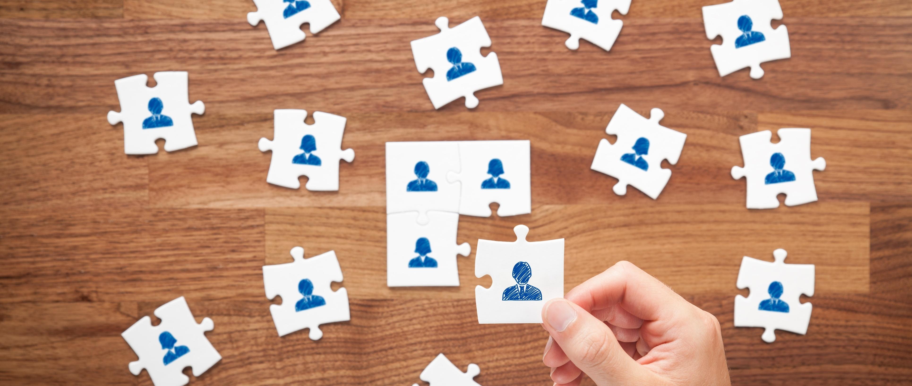6 Herramientas que deberías estar usando para maximizar tu Marketing en Facebook