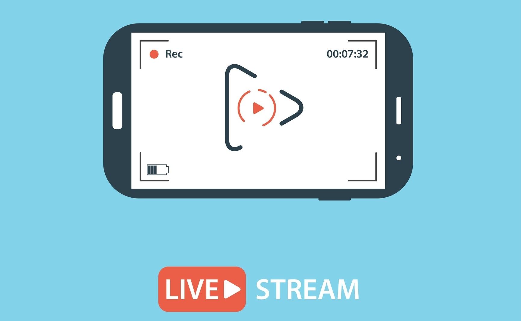 5 Lecciones que aprendimos publicando videos en Facebook Live (no cometas los mismos errores que nosotros)