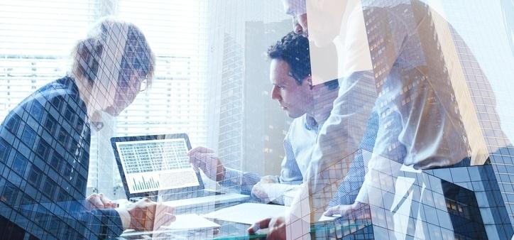 5 Consejos para alinear los departamentos de marketing y ventas en tu empresa