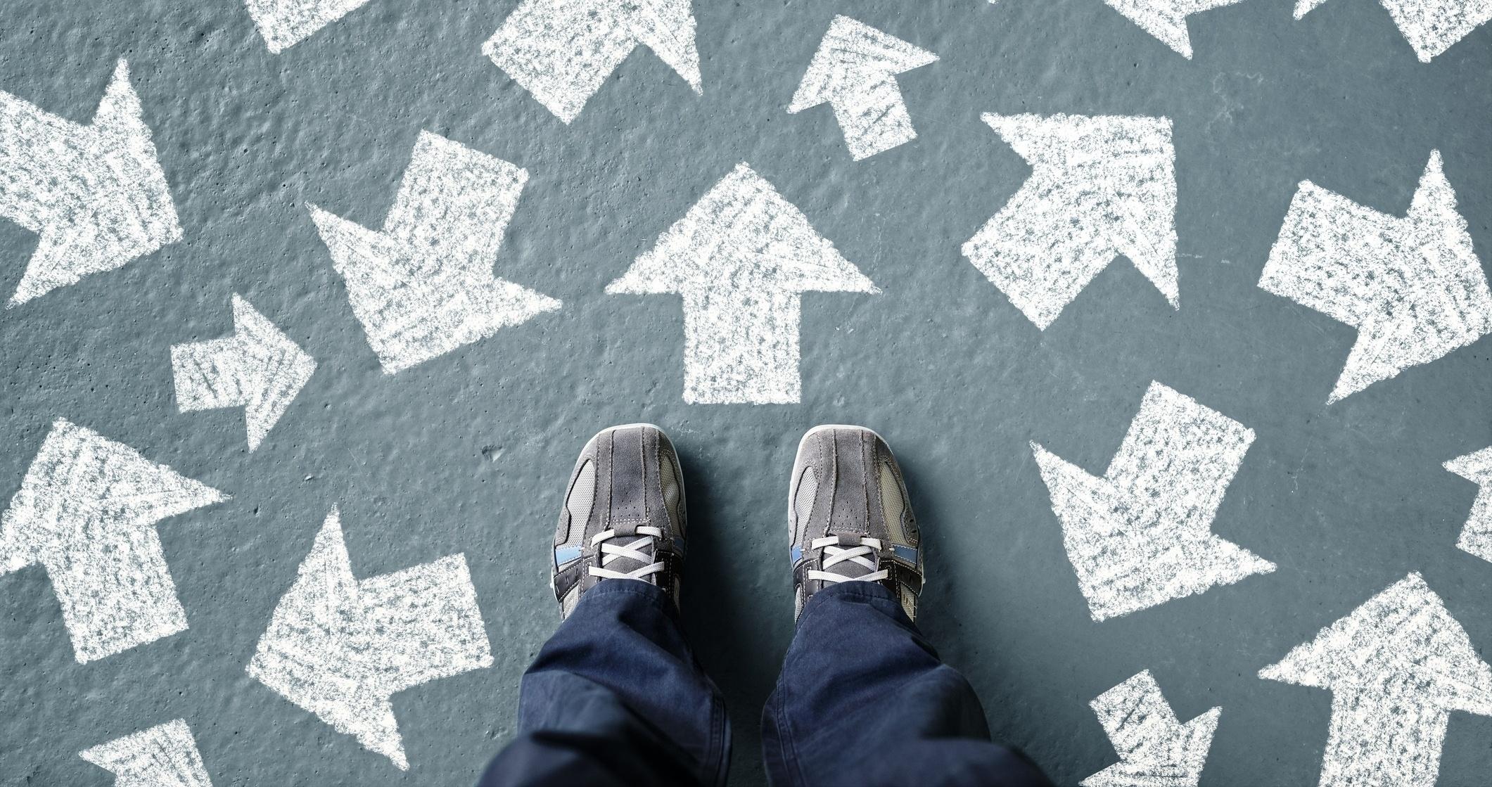 ¿Sabes de dónde provienen las oportunidades de venta de tu blog?