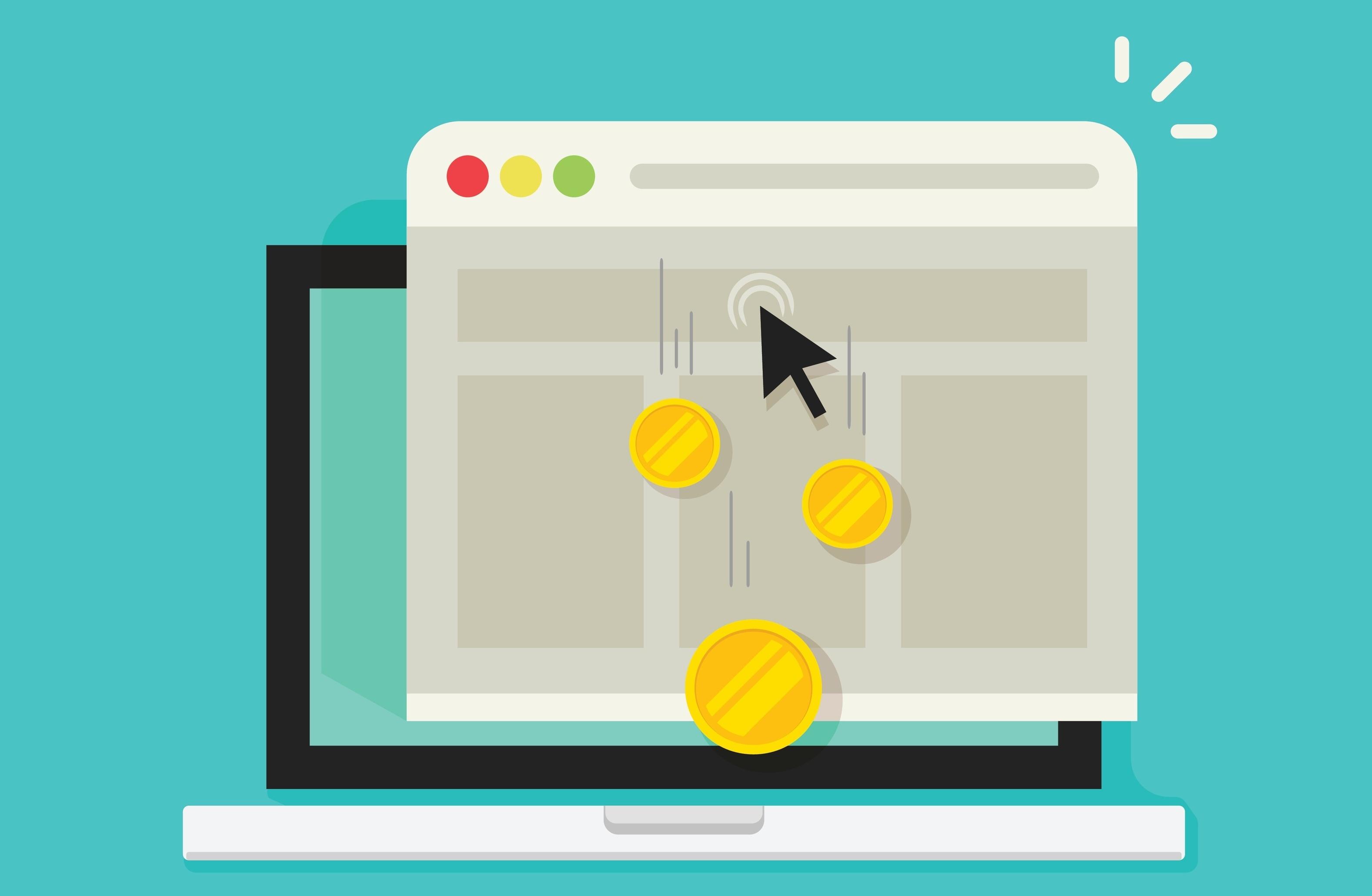 [Guía Gratis] Cómo usar AdWords para tus campañas de PPC