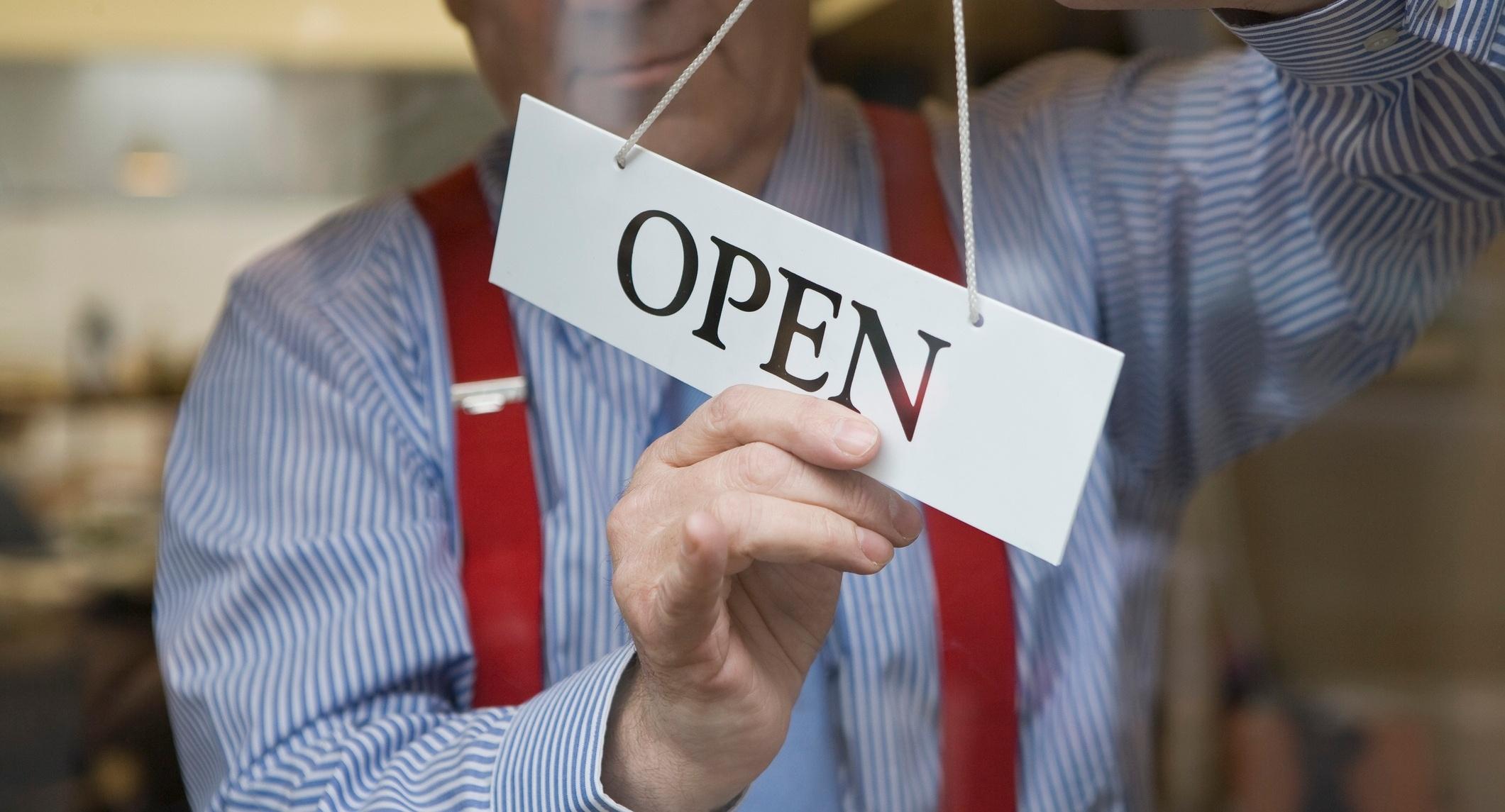 5 Consejos para implementar un CRM siendo una PYME