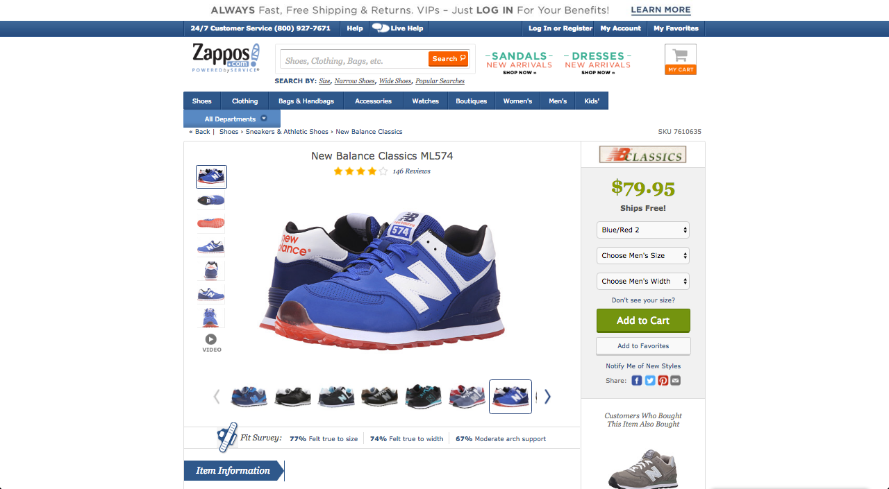 Zappos_Website_-_Shoes.png
