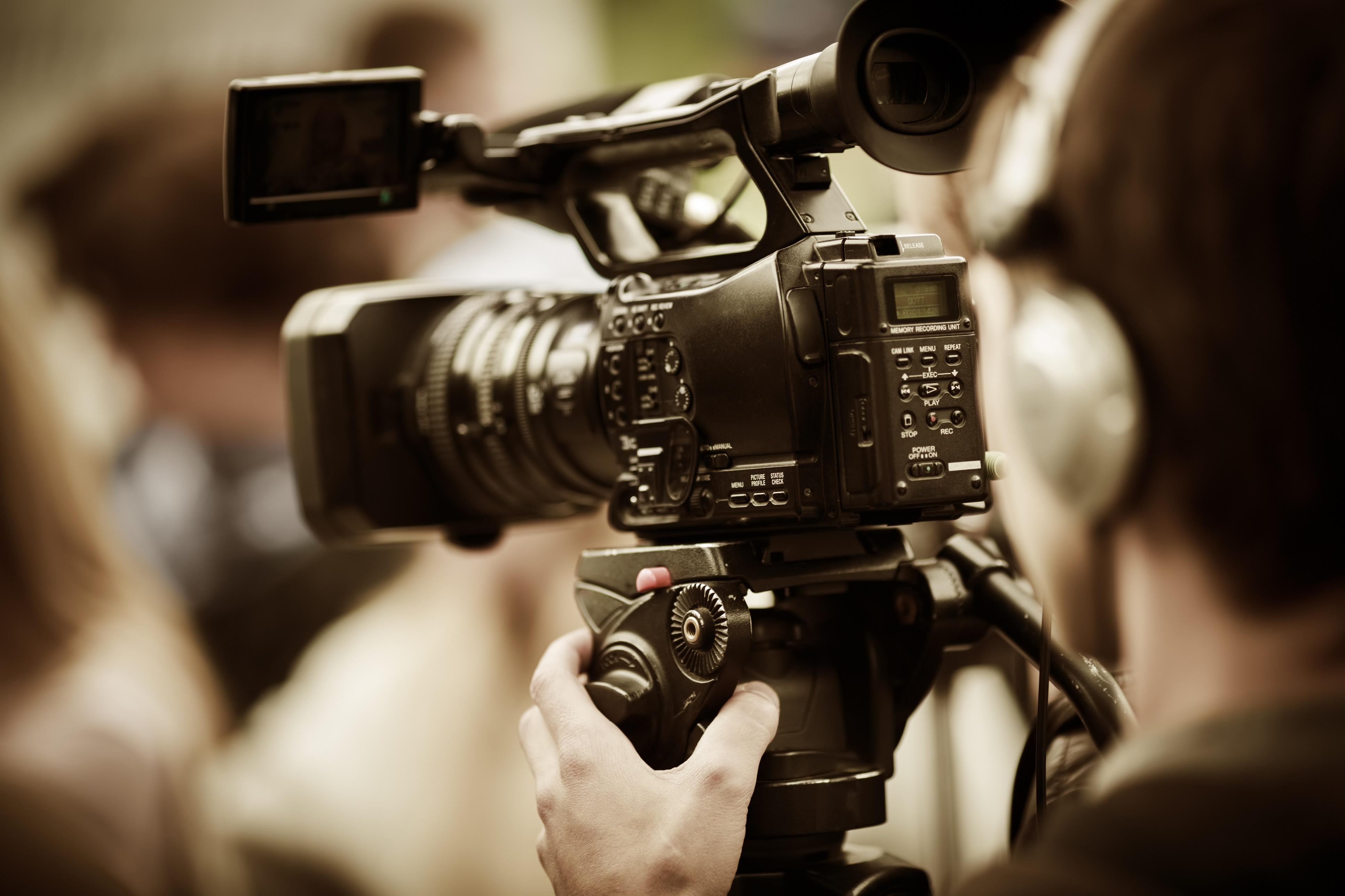 [Tutoriales] Videos de profesionales del marketing para profesionales del marketing