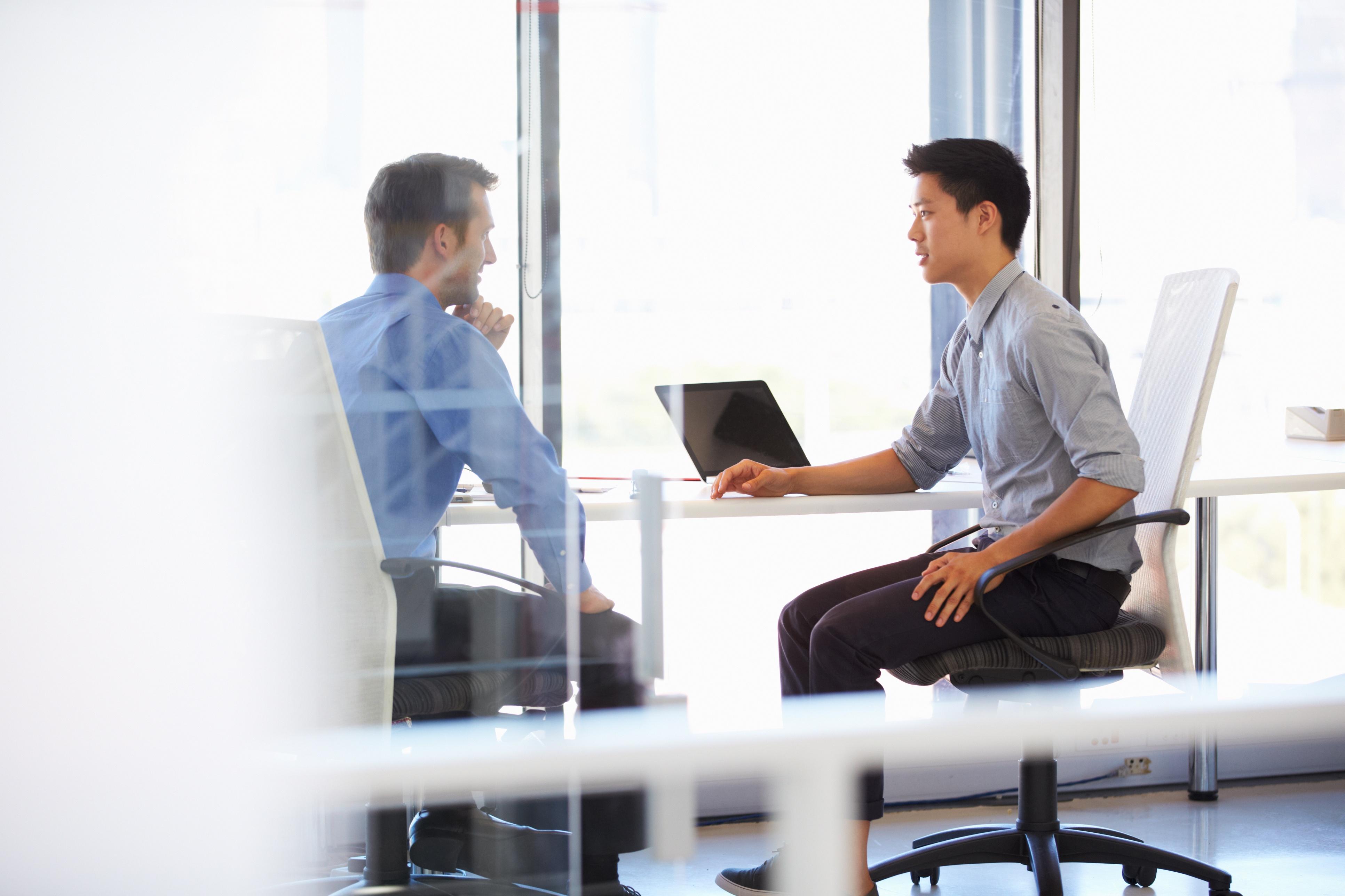 Cómo gestionar, centralizar y aprender del feedback de tu cliente