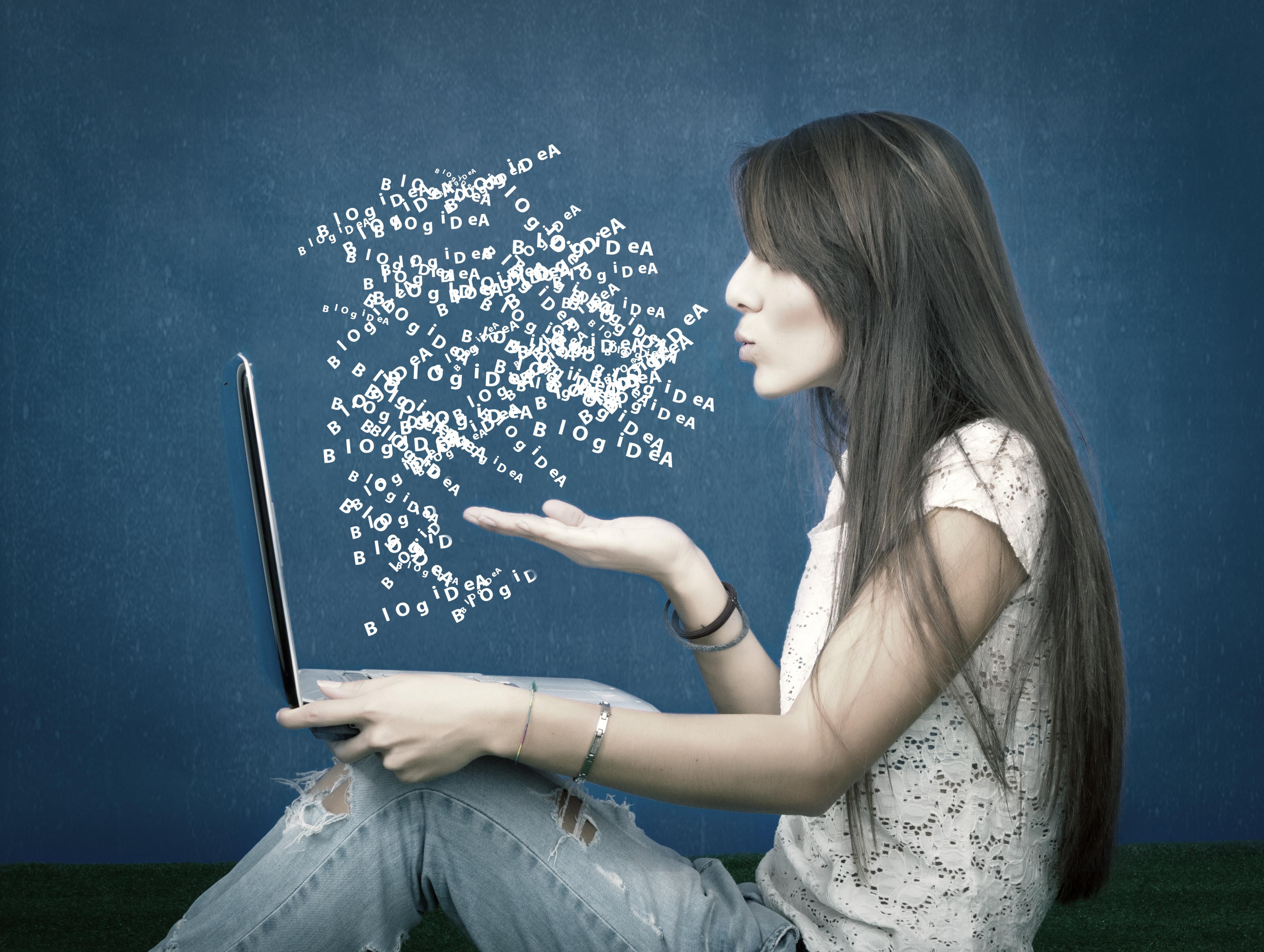 escribir-blog-facil