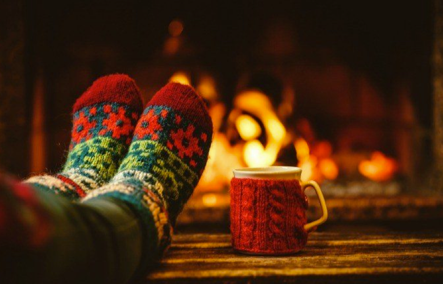 10 Consejos para maximizar tu estrategia de marketing antes de las fiestas navideñas.