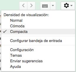 inbox-zero-paso-2