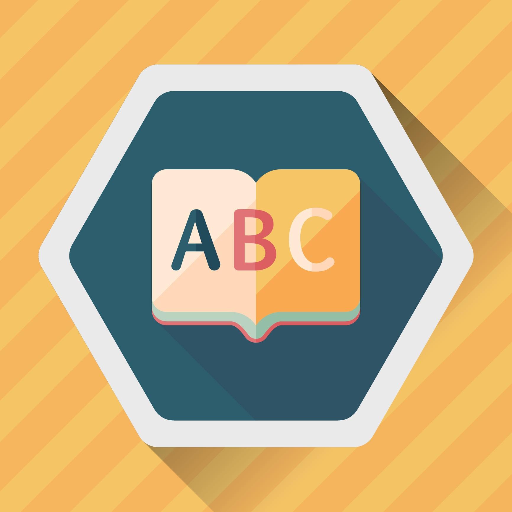 Las 9 mejores herramientas gratuitas para buscar keywords