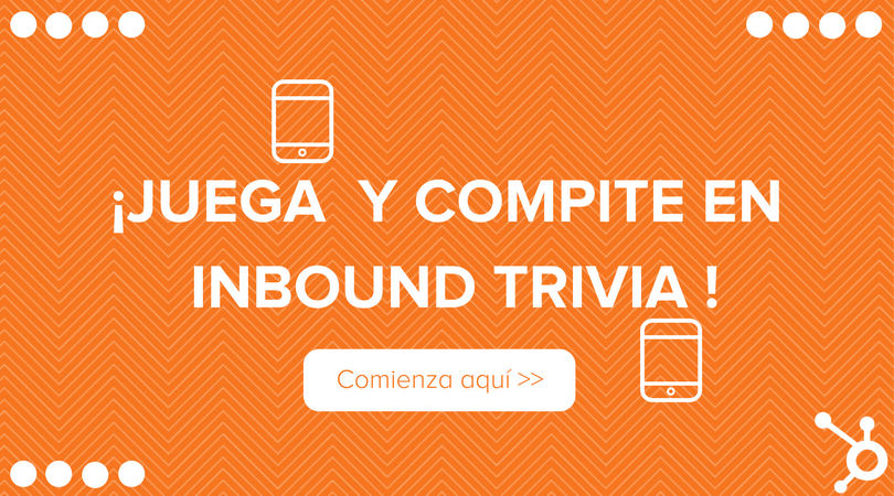 Marketing Trivia: ¿Qué tanto sabes de Marketing?