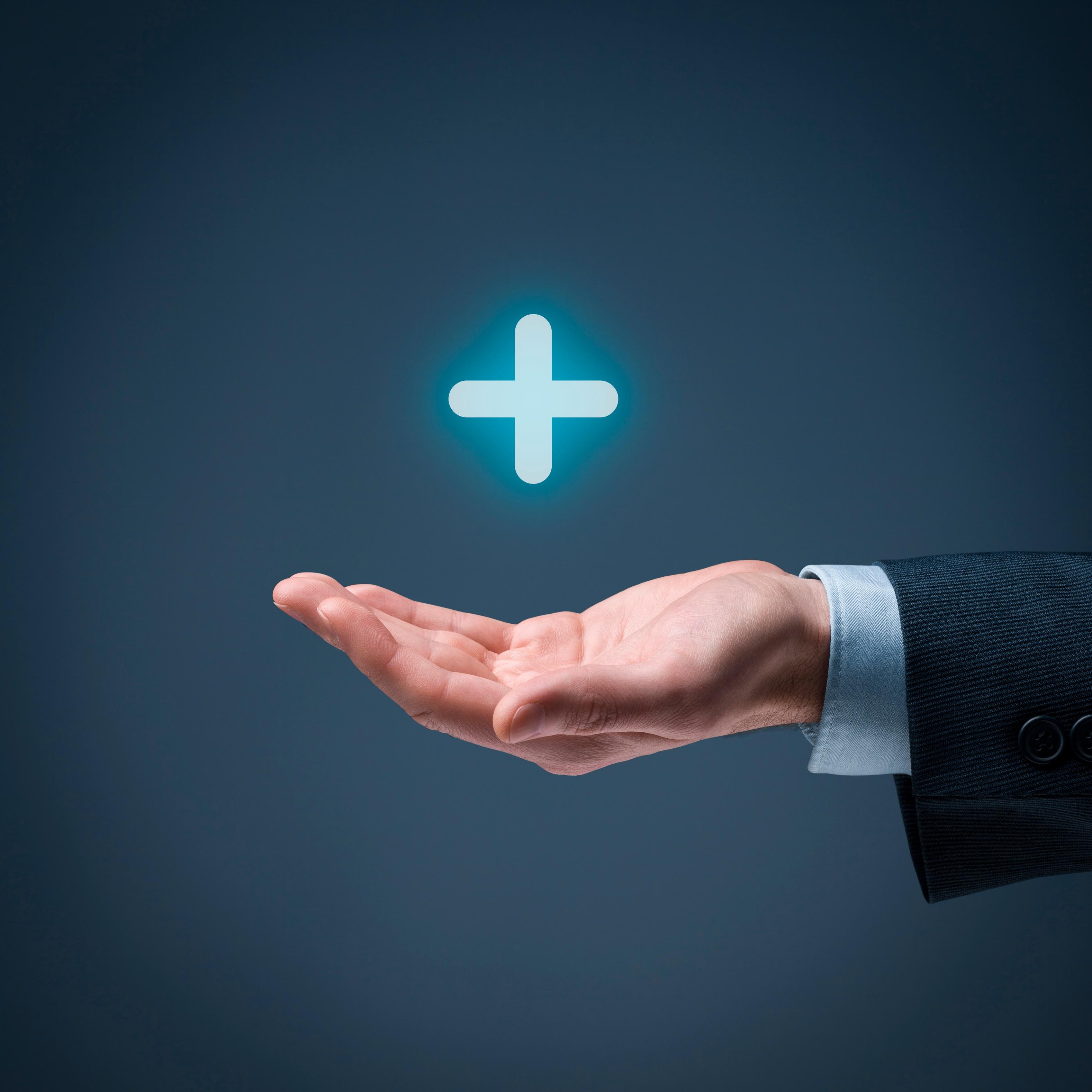 4 Beneficios de aprovechar el CRM de HubSpot