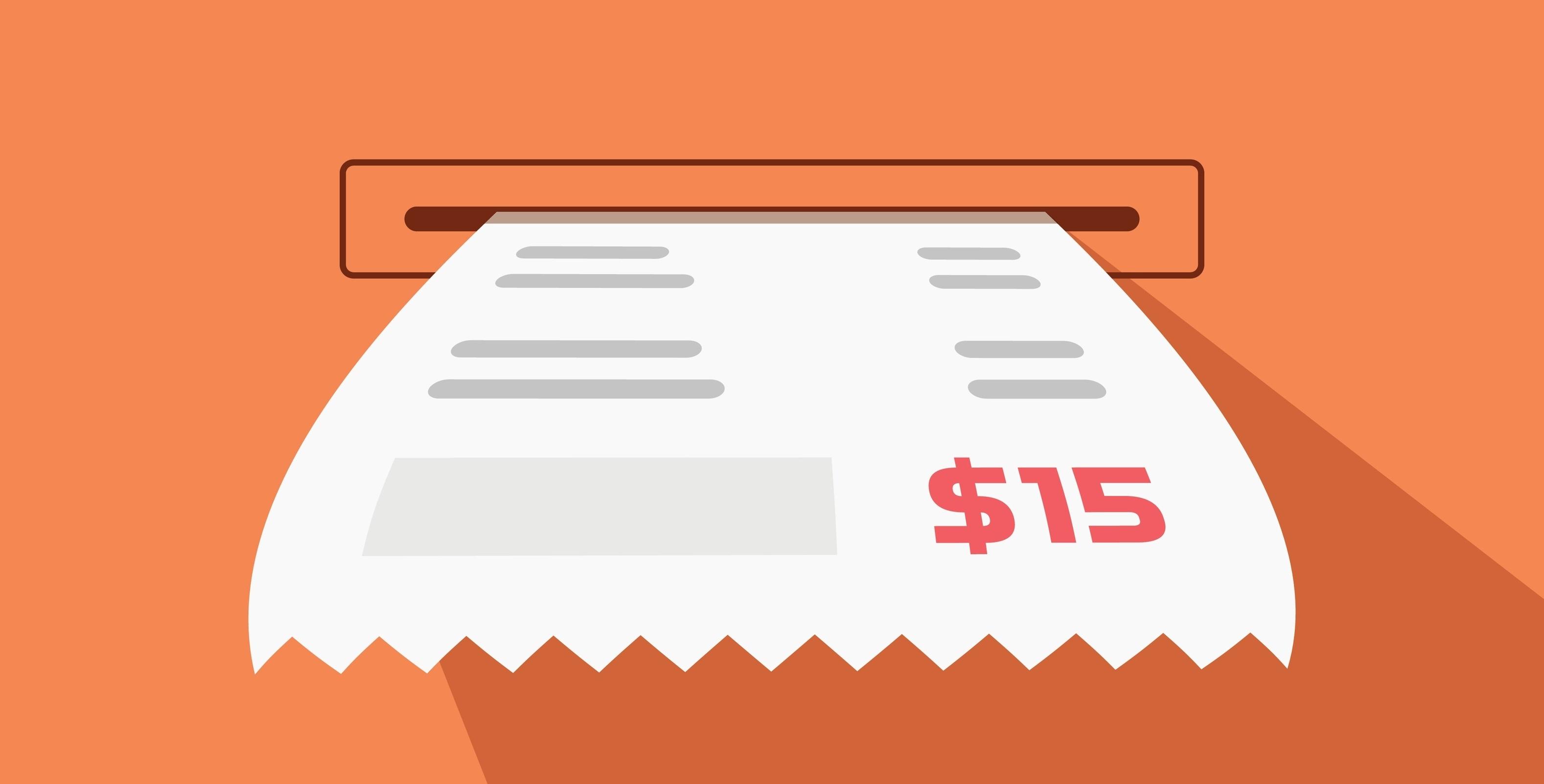 9 Tácticas útiles para hacer que tus clientes paguen a tiempo