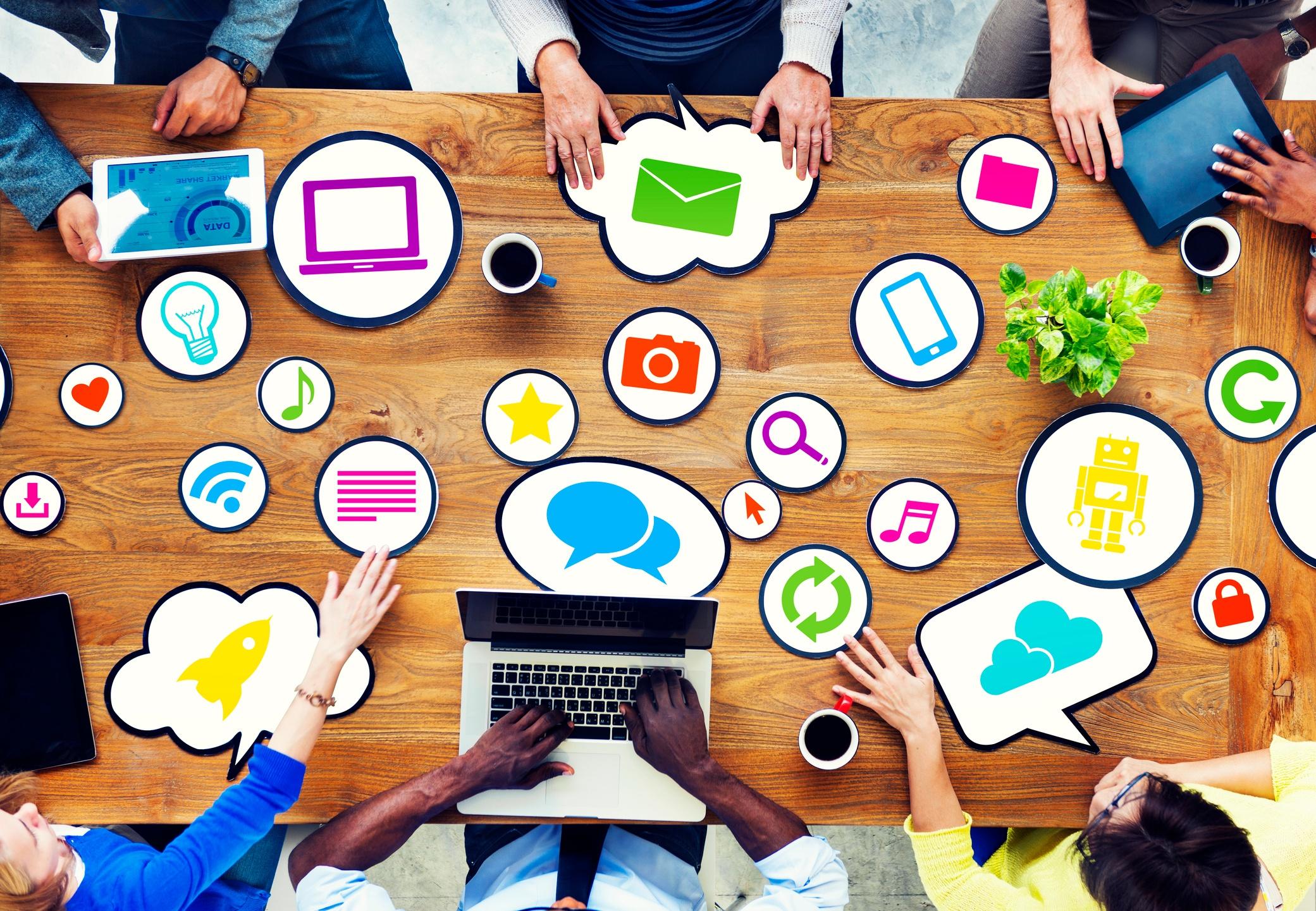 [Guía esencial] Qué son las «ventas en las redes sociales» en menos de 100 palabras