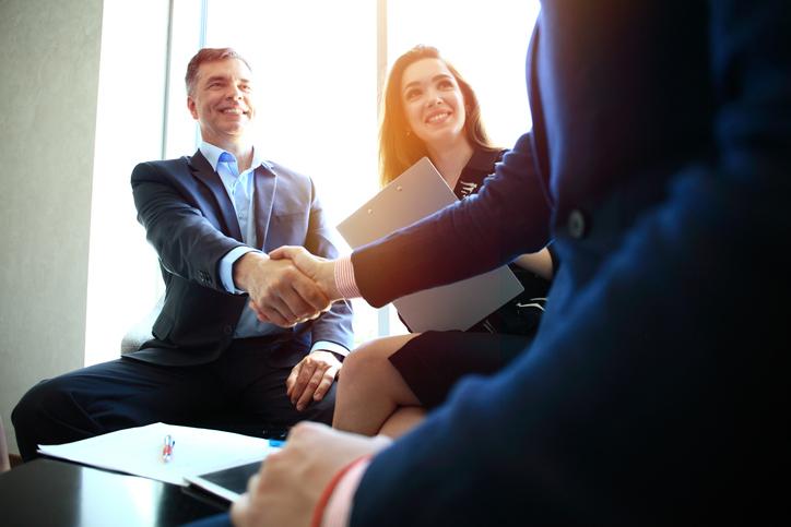 Qué es el CPA o Coste por Adquisición: guía para principiantes