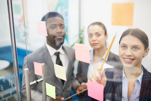 Product Roadmap: qué es y por qué es clave en el éxito de tu proyecto