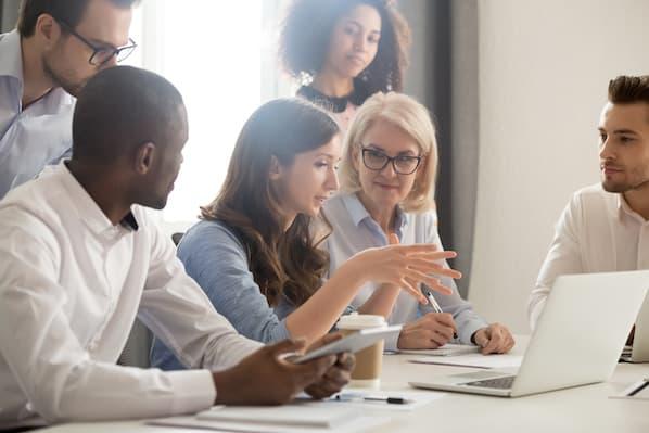 Incubadora de empresas: qué es, para qué sirve y cómo funciona