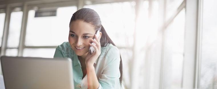 7 Apps para mejorar las habilidades de comunicación de los representantes de ventas