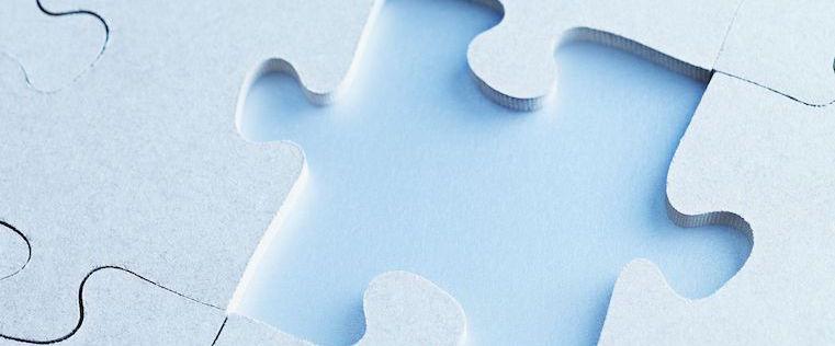5 Habilidades que todo representante de desarrollo de ventas debe perfeccionar