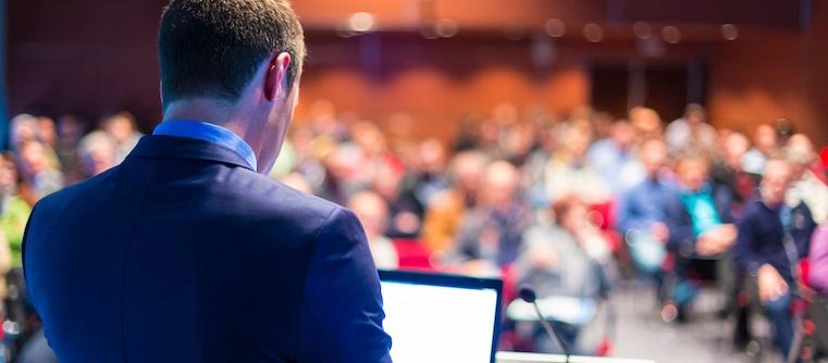 8 TED Talks de Marketing que te van a inspirar