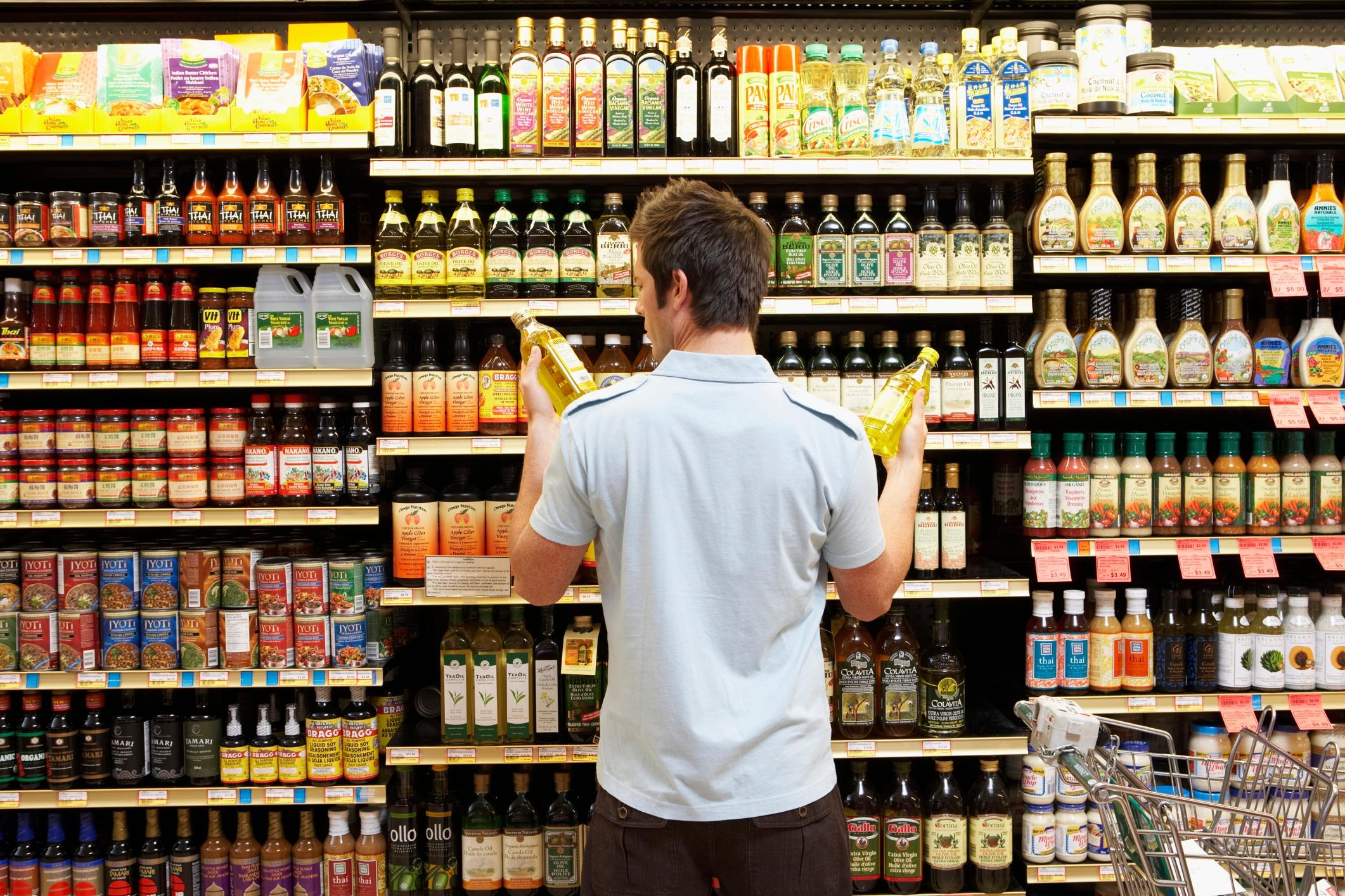 ¿Cómo puedes mejorar tu ecommerce gracias al shopper marketing?