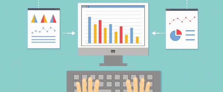 10 Herramientas de SEO para analizar tu sitio web como Google