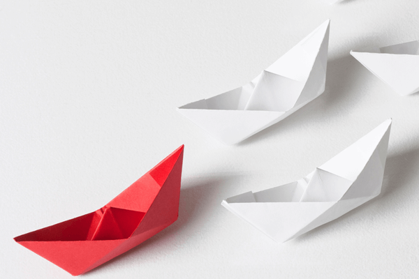 Gerente de cuenta o líder de cuenta ¿cuál es tu posición?