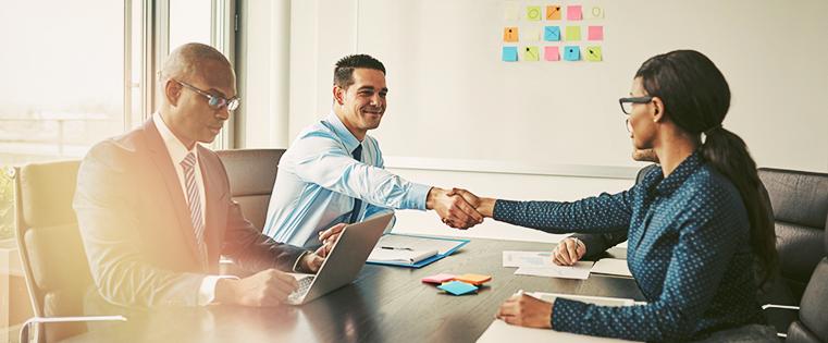 El futuro de las agencias de marketing según 3 líderes de la industria