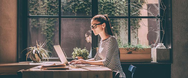 Cómo transformar a tu equipo de marketing en el mejor departamento de I+D de tu agencia