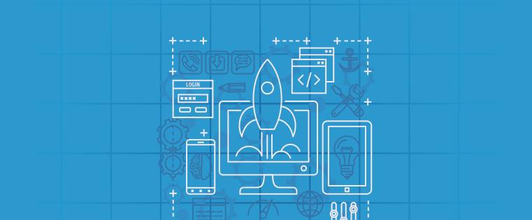 Guía esencial para la implementación del diseño web ágil en tu agencia